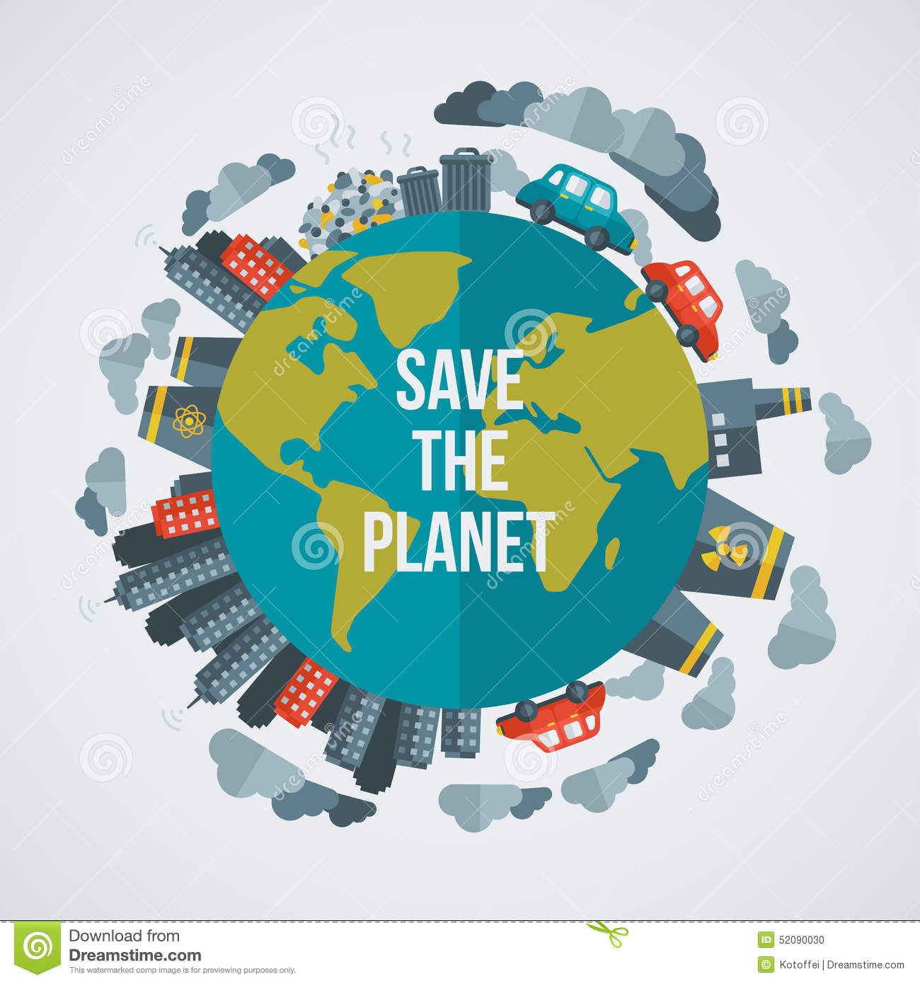 save the environment from pollution Save earth our planet is suffering from the human impact on the environment mankind's stewardship is a disaster what can be done to save the earth.