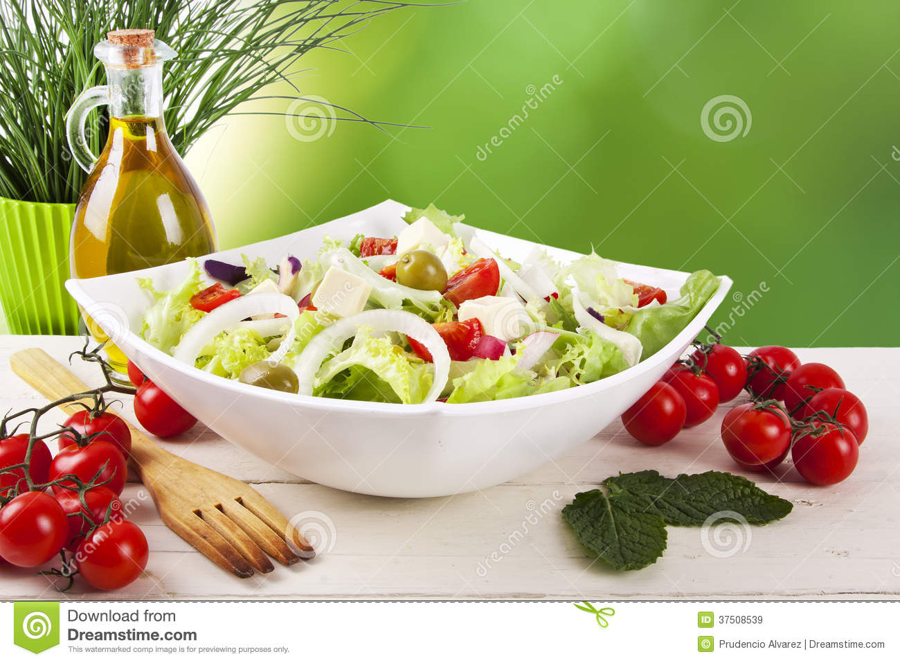 Creative cuisine royalty free stock images image 37508539 for Creation cuisine
