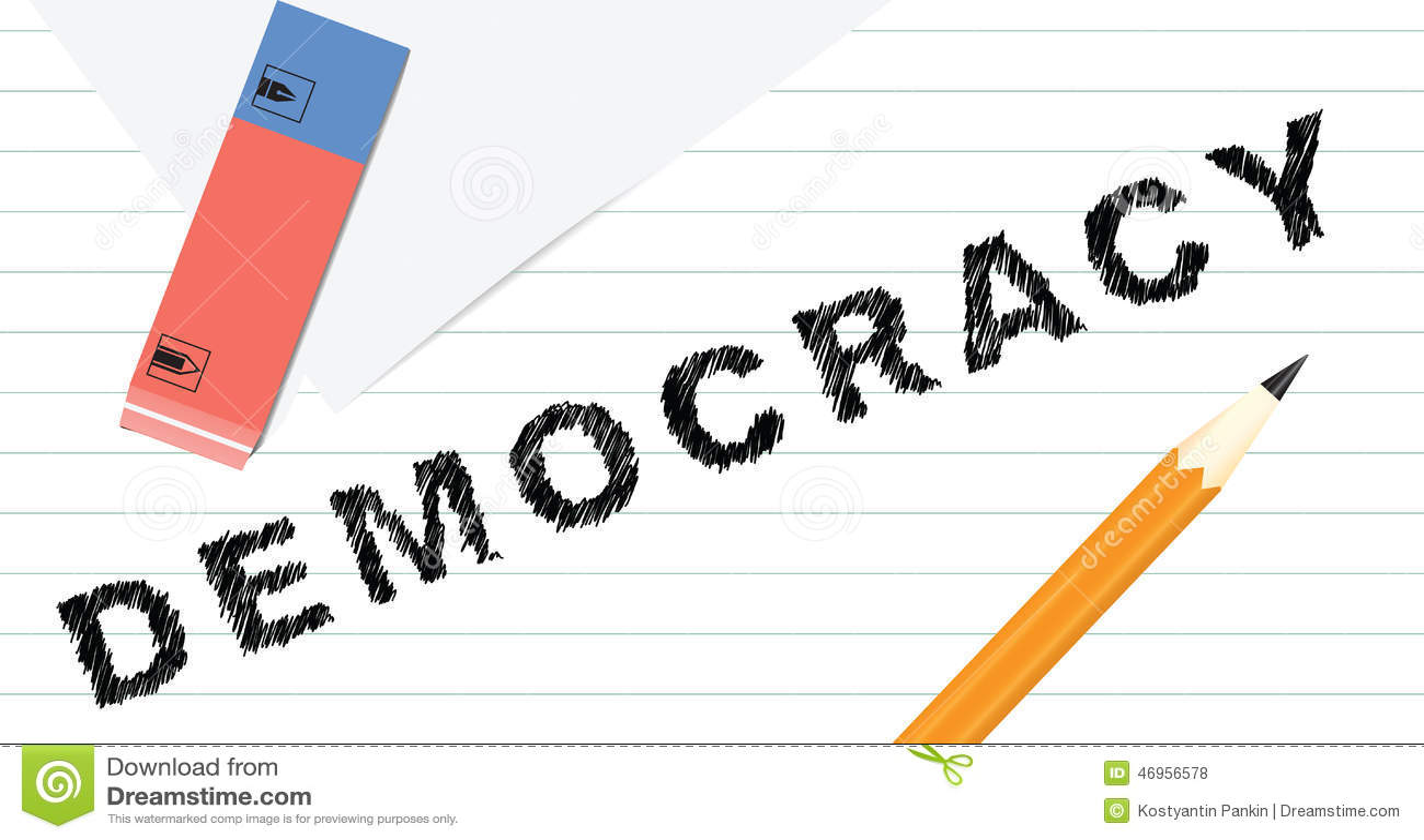 Democracy >> Google Images
