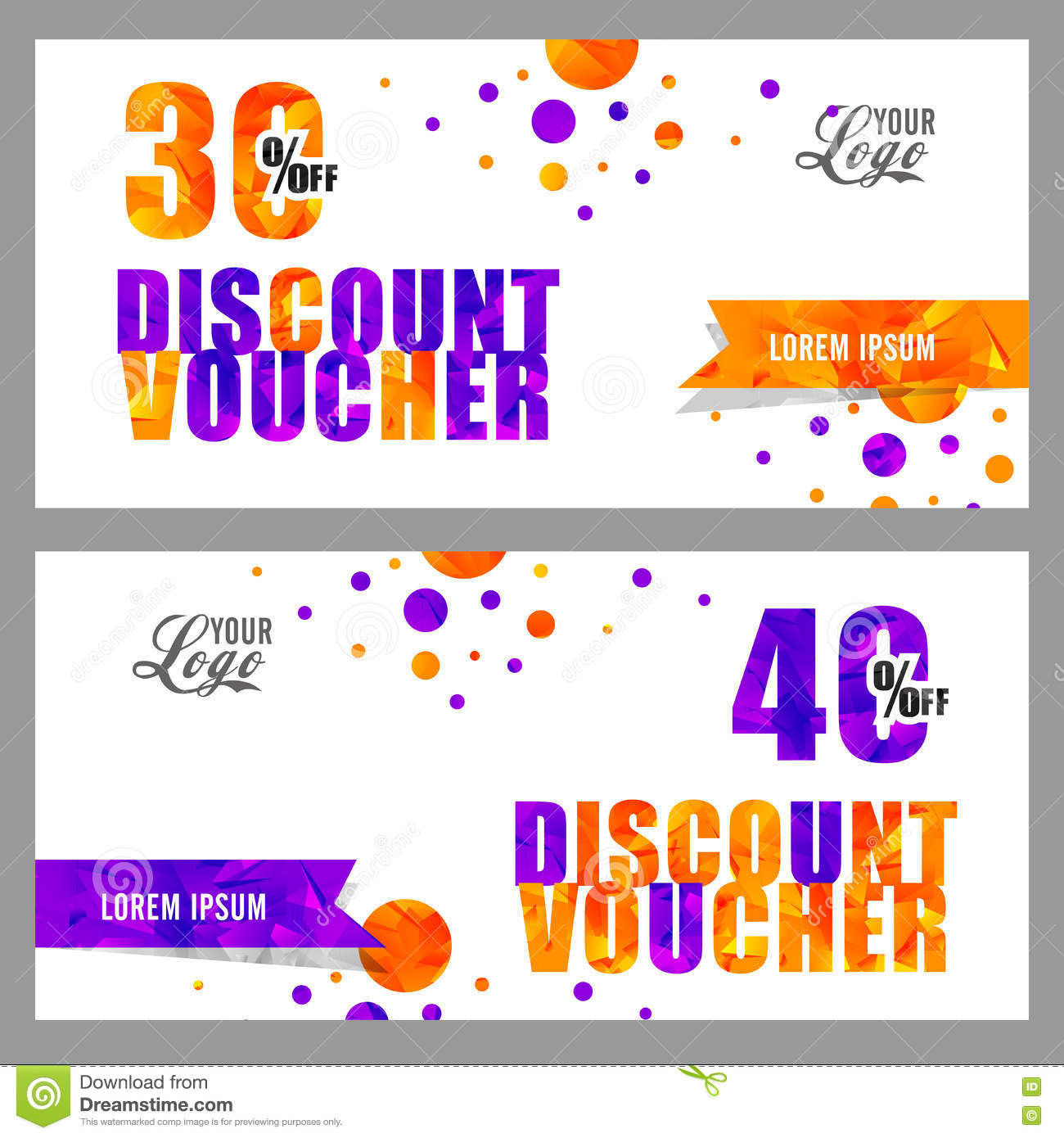 Creative lab discount coupons
