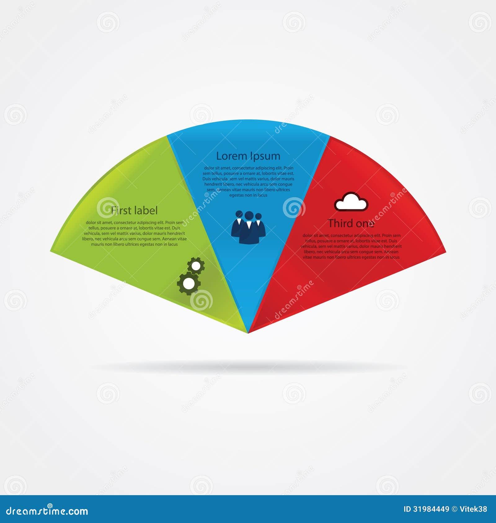 Digital & Content Marketing Summit
