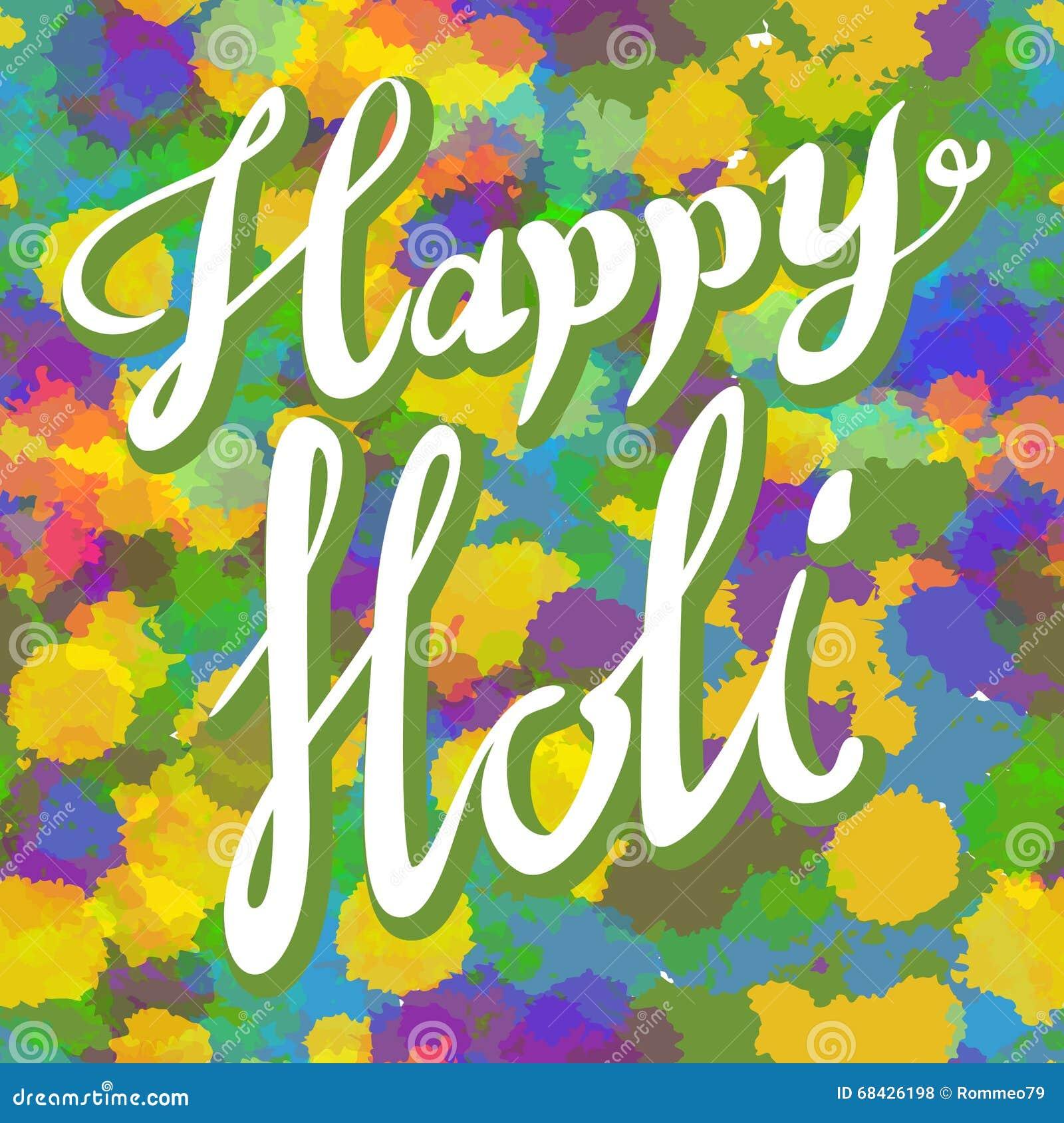 Creative Flyer, Banner Or Pamphlet Design For Indian Festival Of ...