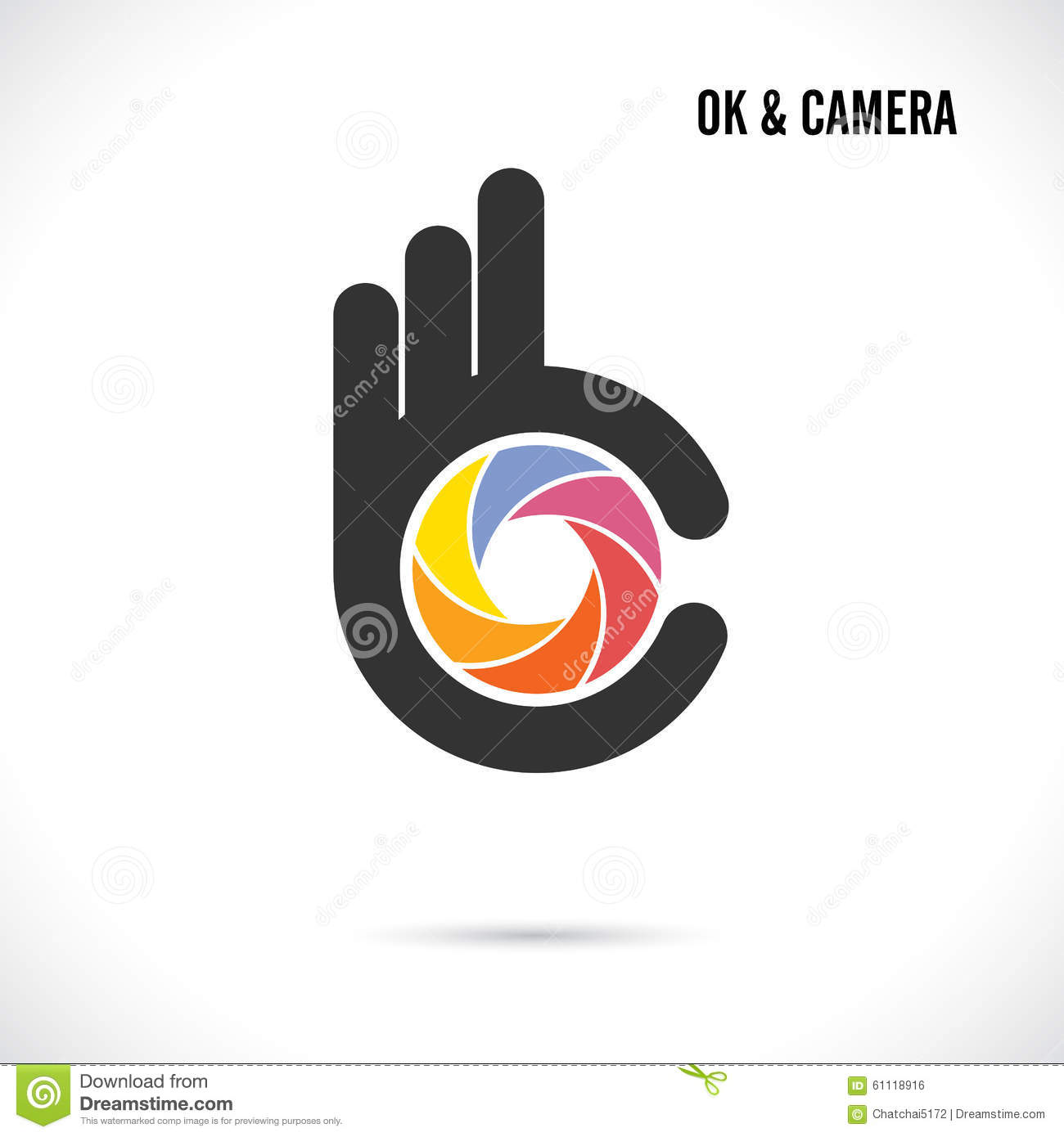 camera lens logo design wwwimgkidcom the image kid