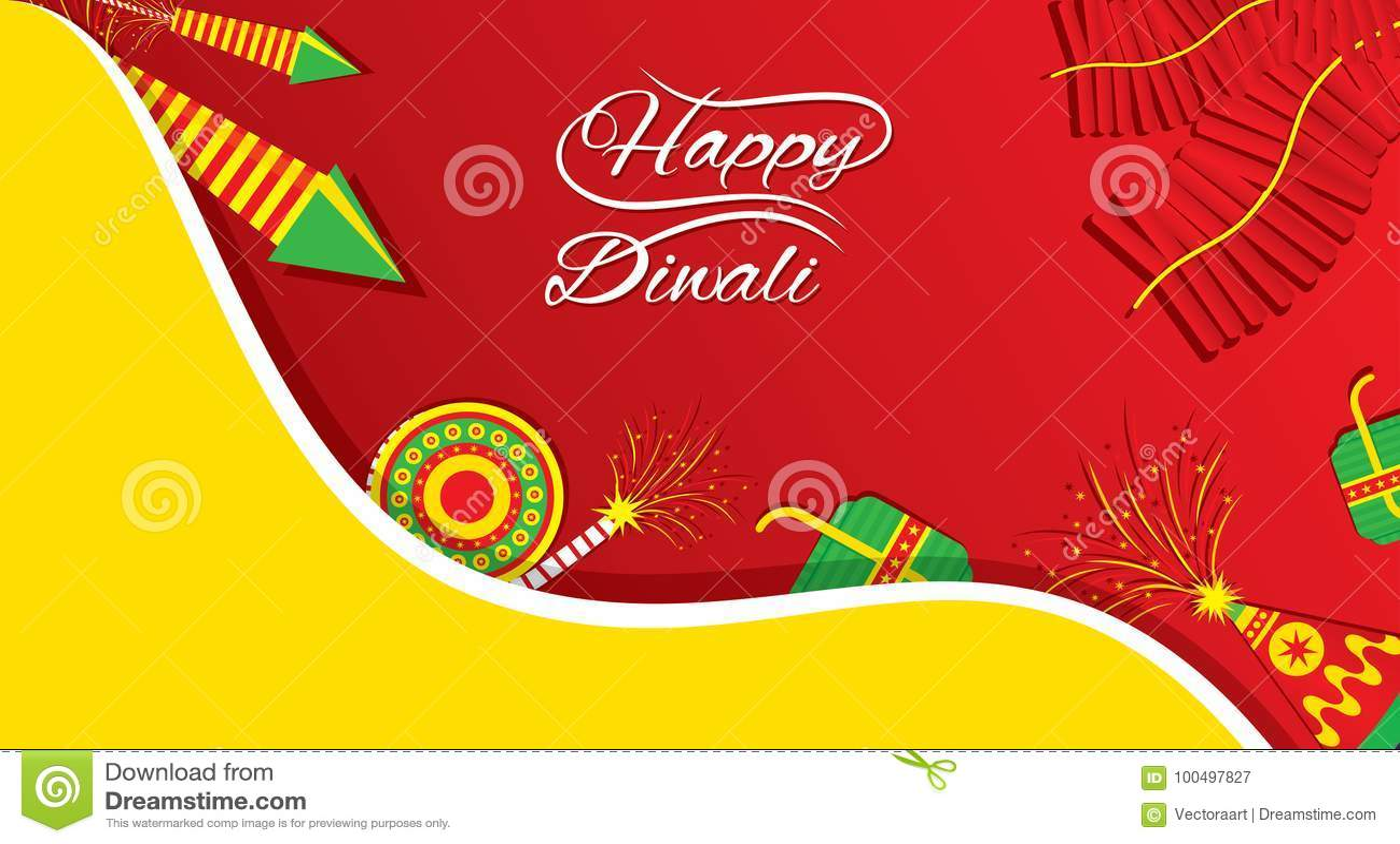 Happy New Year And Happy Diwali 64