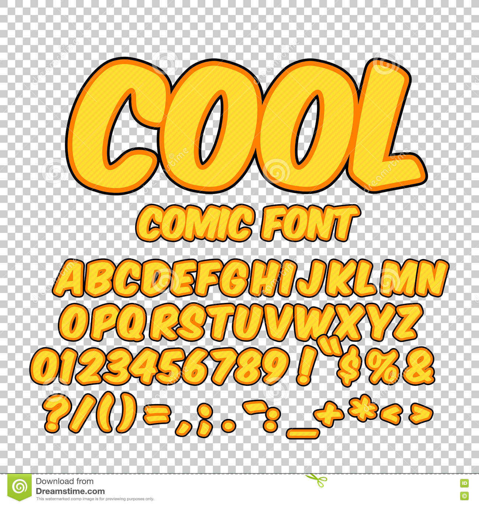 Modern Alphabet Letters Wall Decor Pattern - Art & Wall Decor ...
