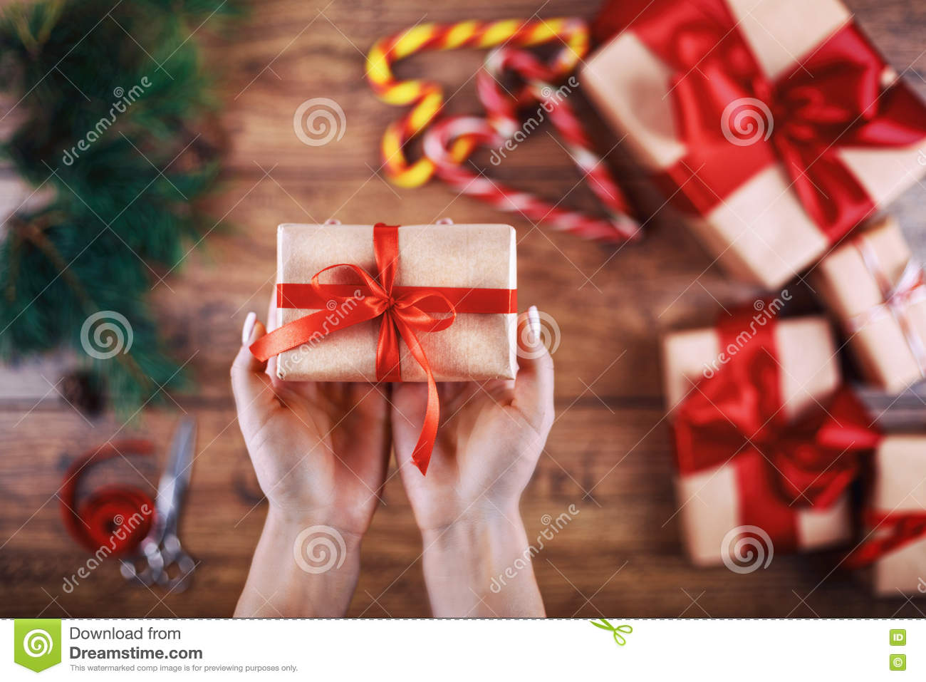 Image Result For Standing Time For Xmas Cake