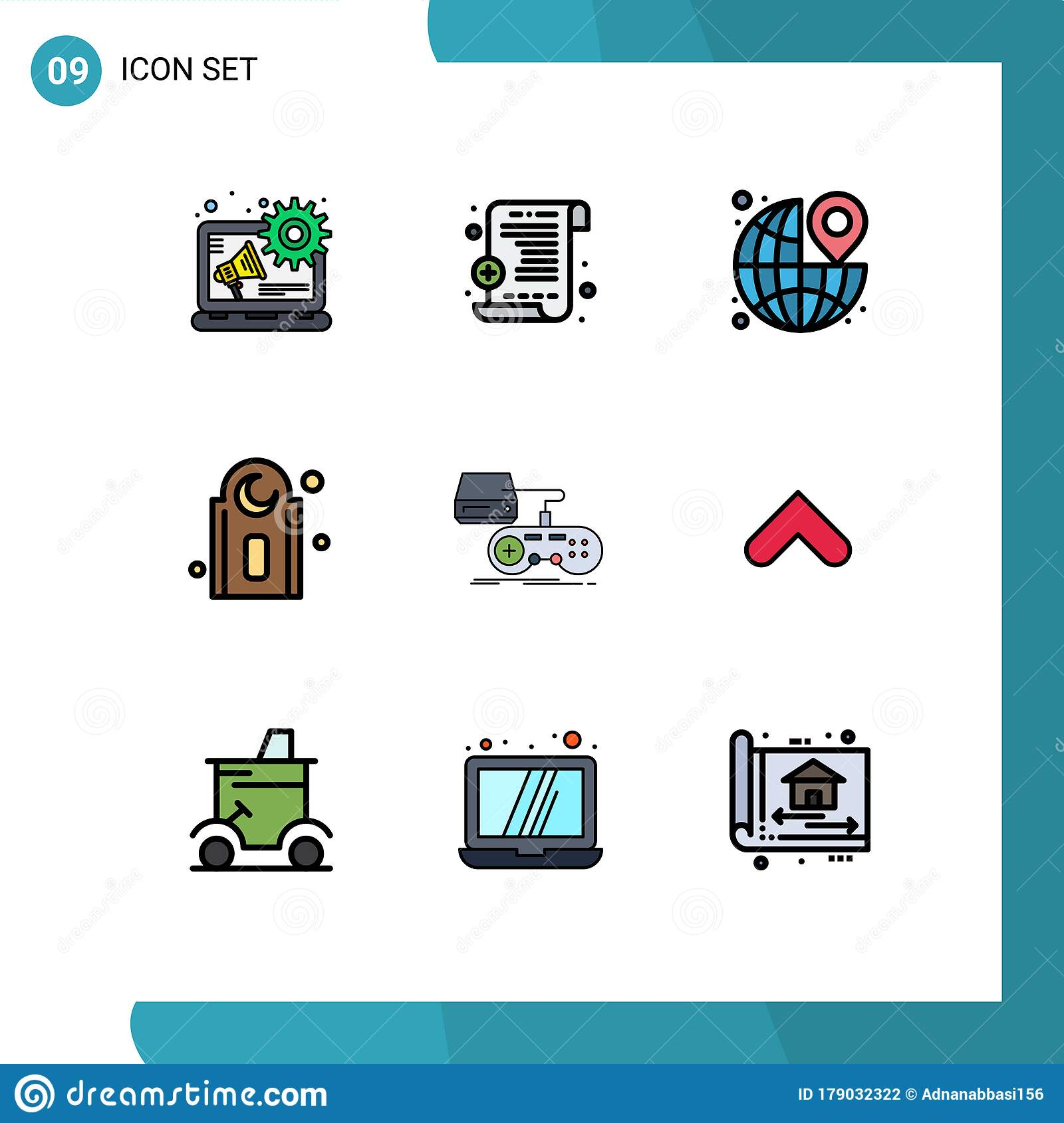 9 Creative Icons Modern Signs And Symbols Of Play Gaming The Game Prayer Stock Vector Illustration Of Play Computer 179032322 See screenshots, read the latest customer reviews, and compare ratings for prayer times. 9 creative icons modern signs and symbols of play gaming the game prayer stock vector illustration of play computer 179032322