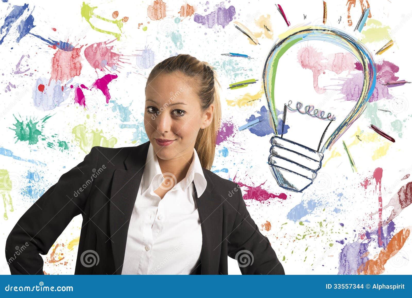 какой творческий бизнес можно открыть отметить, что для