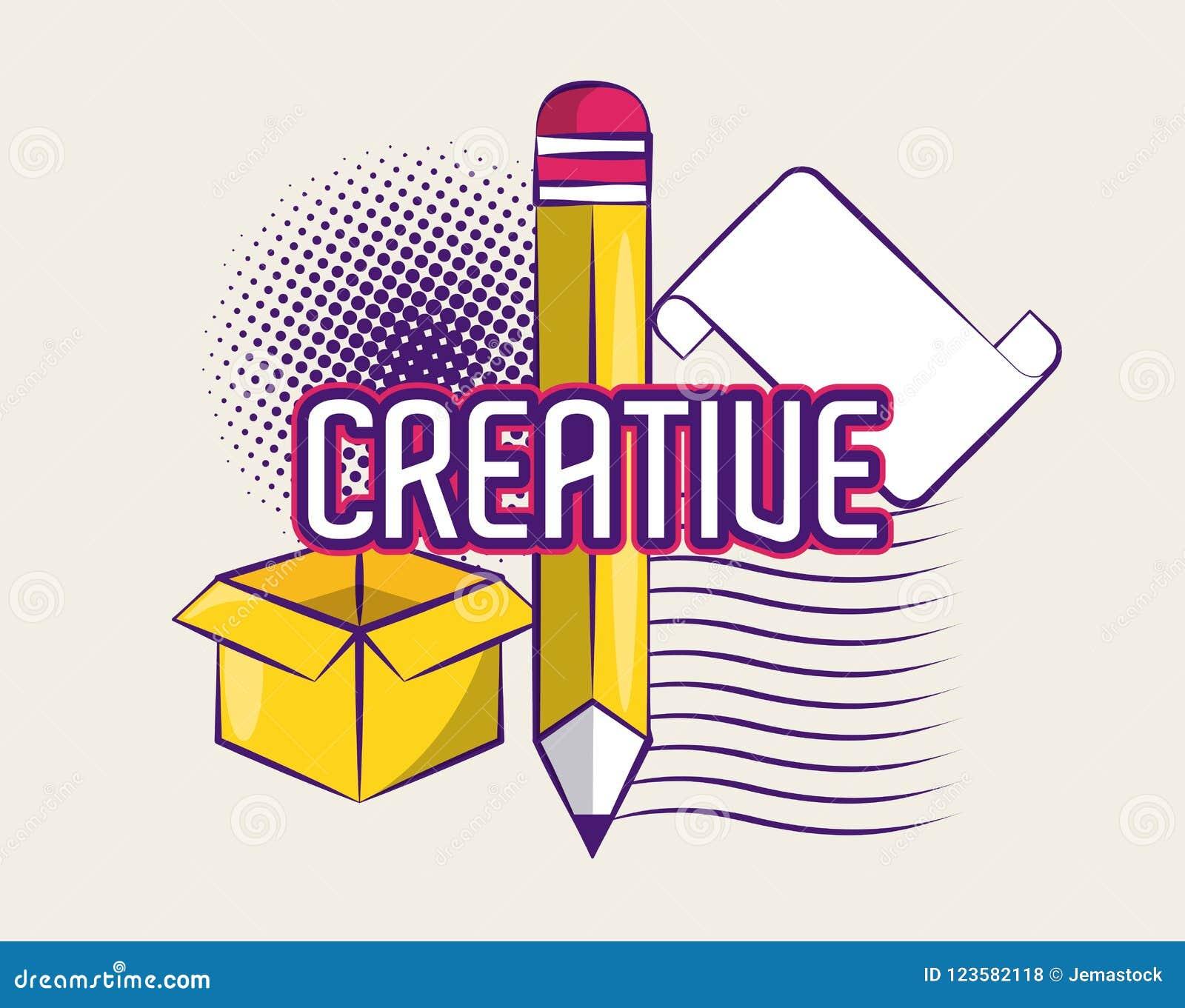 images?q=tbn:ANd9GcQh_l3eQ5xwiPy07kGEXjmjgmBKBRB7H2mRxCGhv1tFWg5c_mWT Trends For Graphic Artist Vector @koolgadgetz.com.info