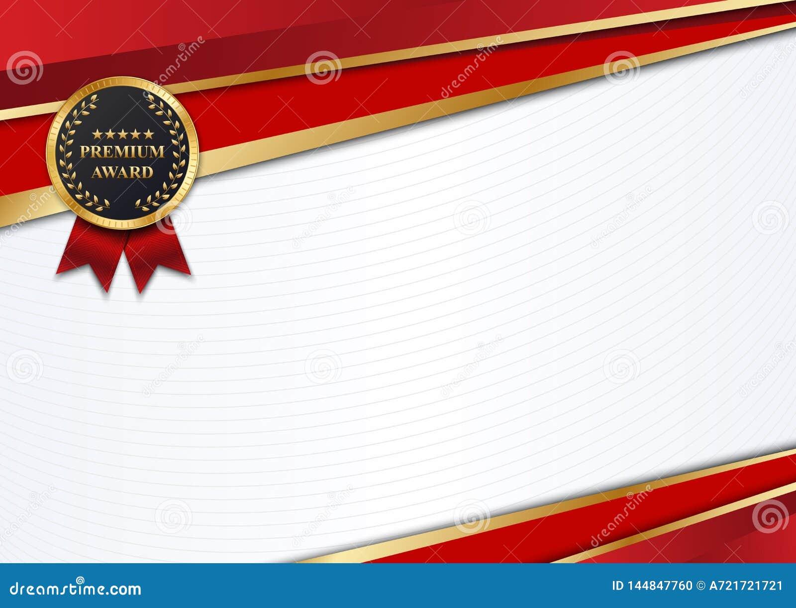 Creative Illustration Of Stylish Certificate Template Of Appreciation Award Isolated On Background Art Design Modern Winner Blank Stock Illustration Illustration Of Elegant Paper 144847760,80s Designer Imposters Body Spray