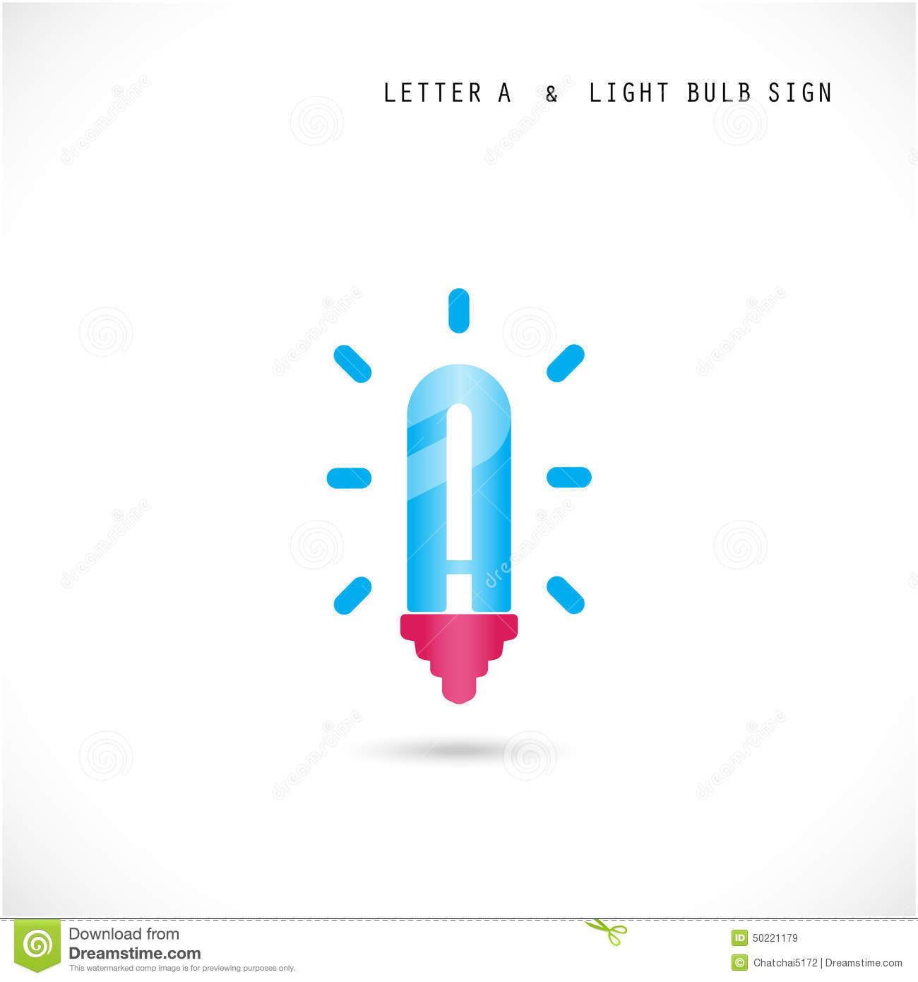 Creative Letter A Icon Abstract Logo Design Vector Template Wit ... for Logo Design Samples Free Download  284dqh