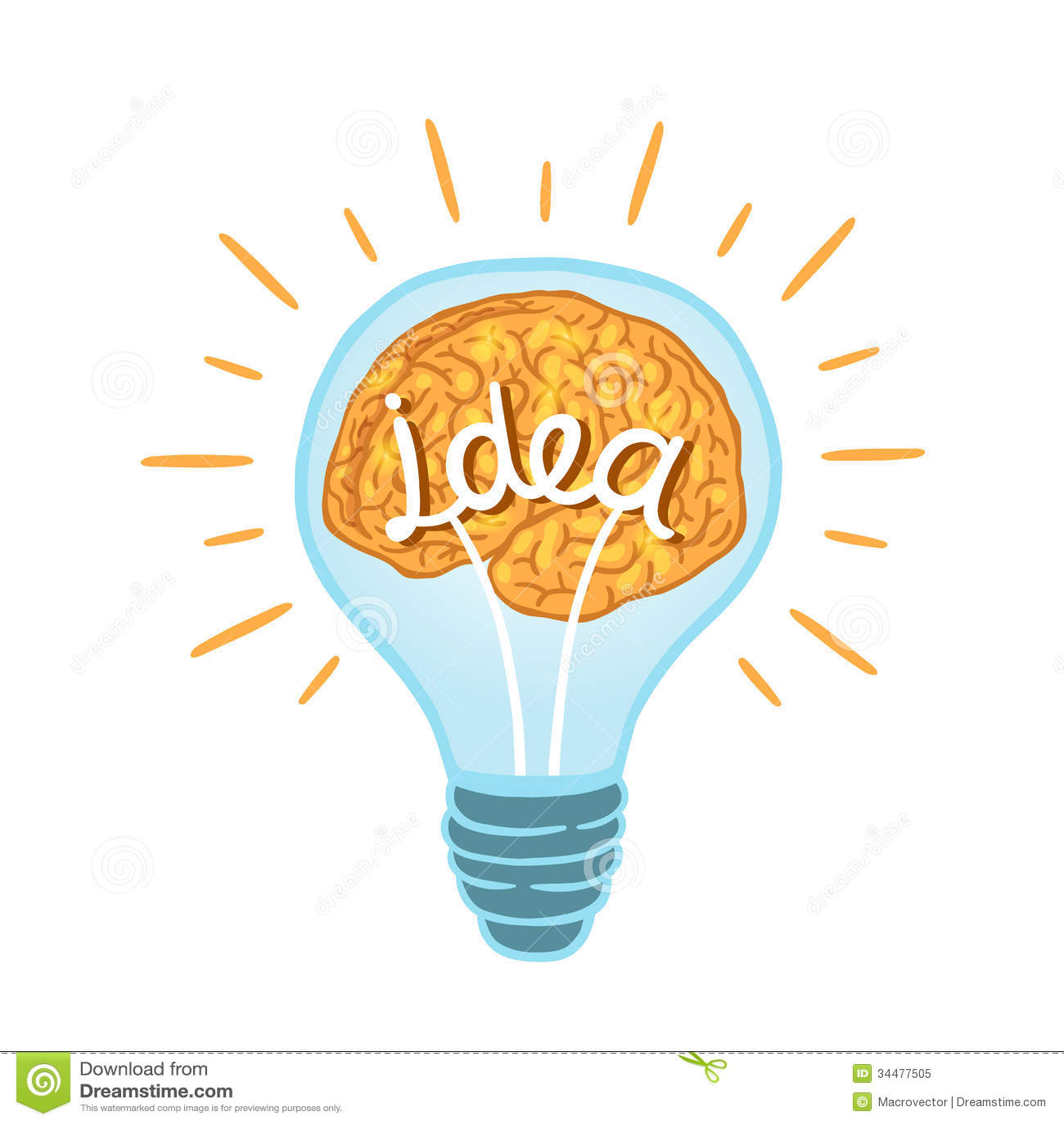 Download Comp Nice Ideas