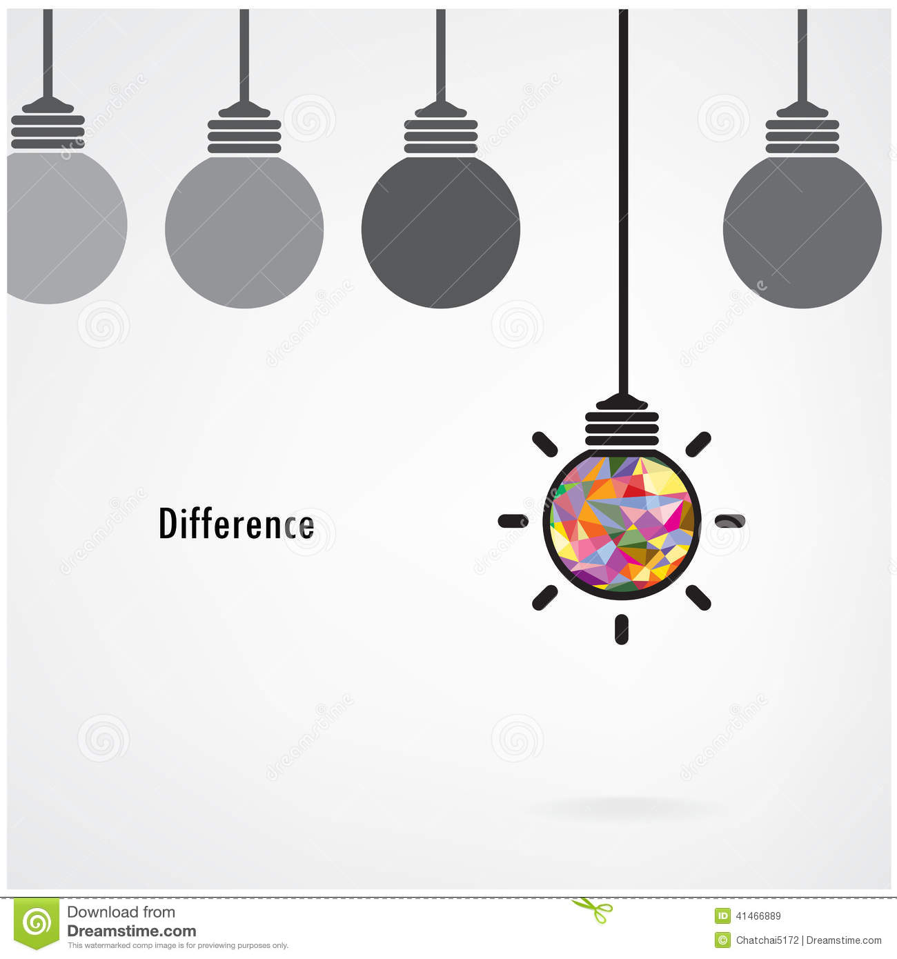 education difference Making a difference | meeting diverse learning needs with differentiated instruction 1 acknowledgements alberta education would like to acknowledge the generous and committed individuals and groups who contributed to the development of this resource.