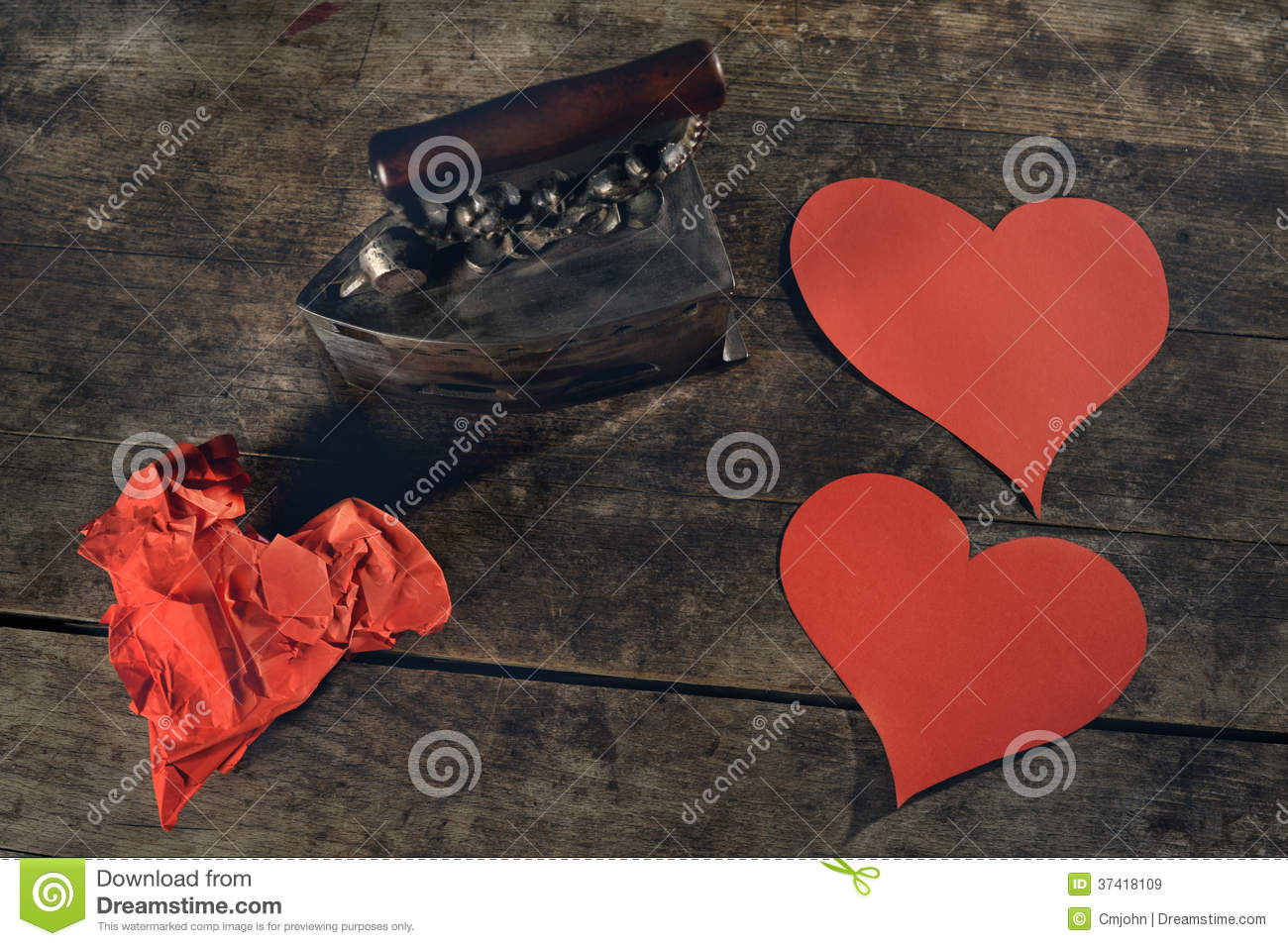 love concept paper There's a part of me that wants to give a little lip and simply reject that we have  never had a properly political concept of love it's been floated by so many as.