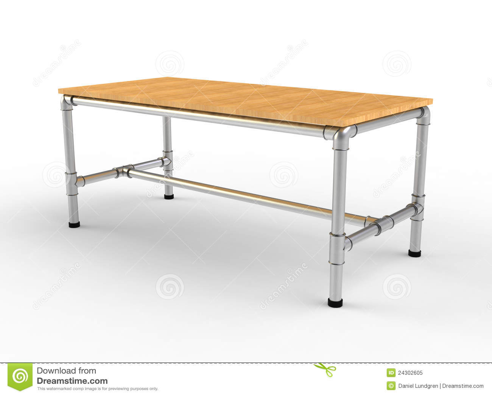 creative office desks. Creative Office Desk 2 Desks R