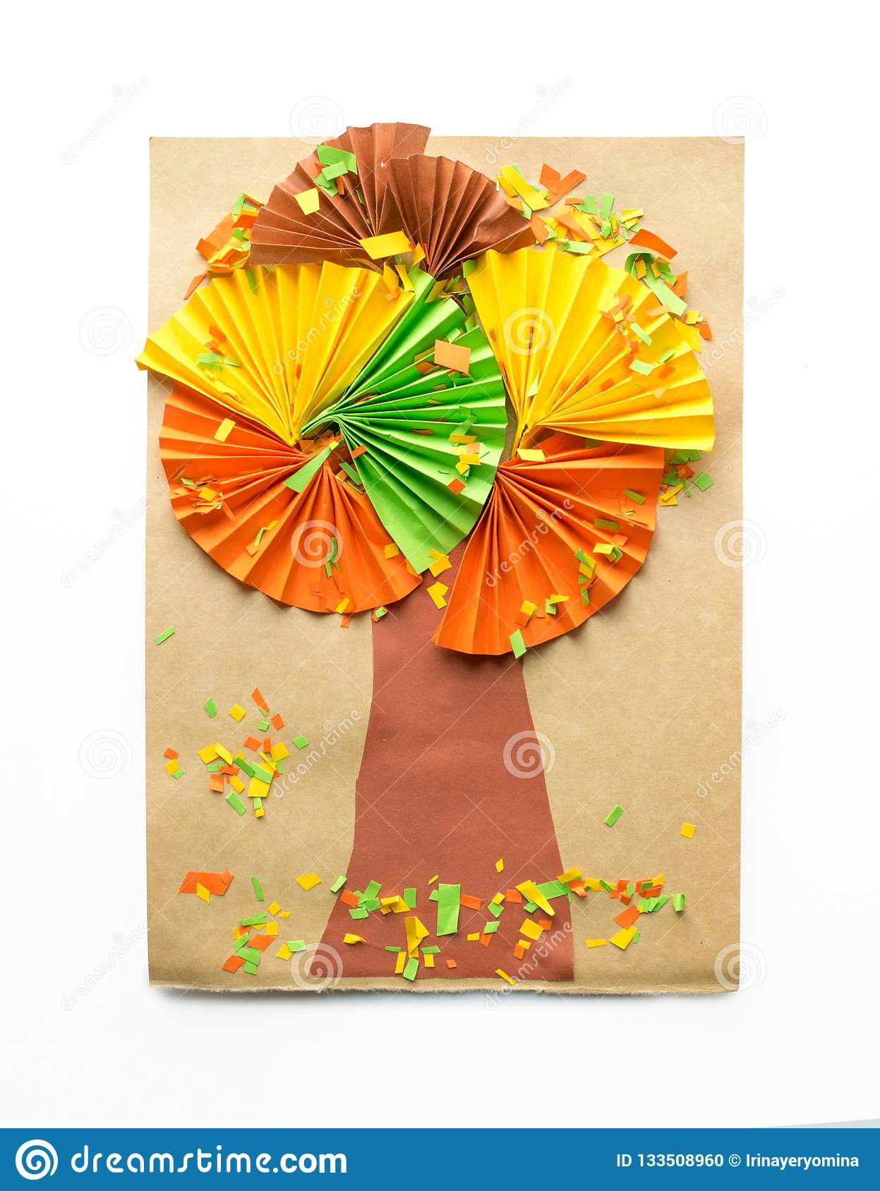 Creative Paper Projects For Kids Fun Educational Activities For