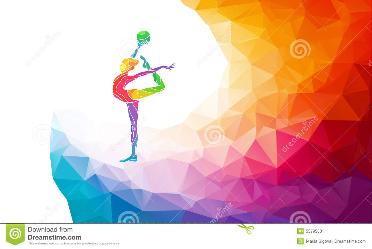 Communication on this topic: Exercise for a Healthy Back: Aerobics, exercise-for-a-healthy-back-aerobics/