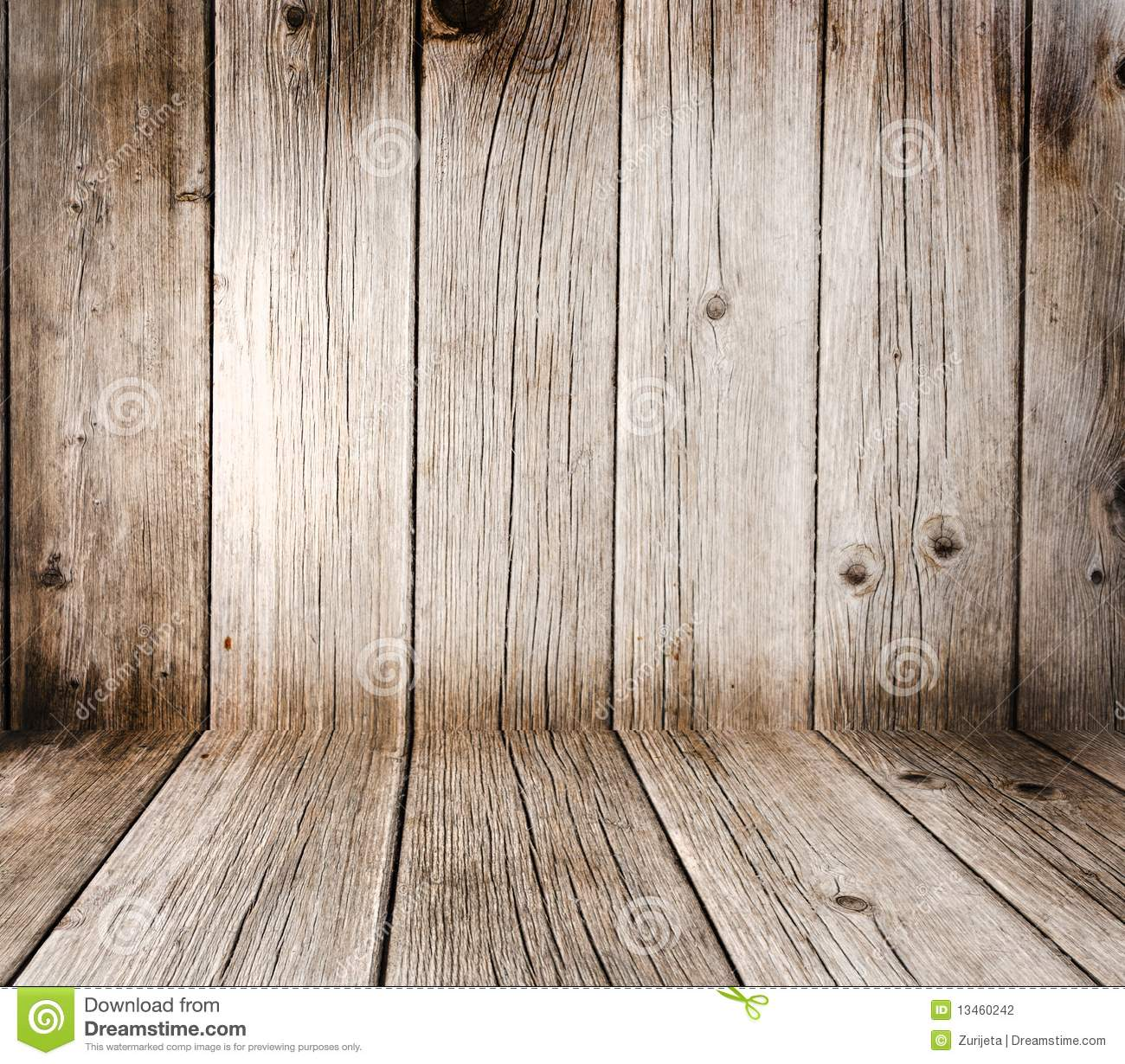 Creative Wallpapers: Creative Wooden Background Stock Photo. Image Of Interior