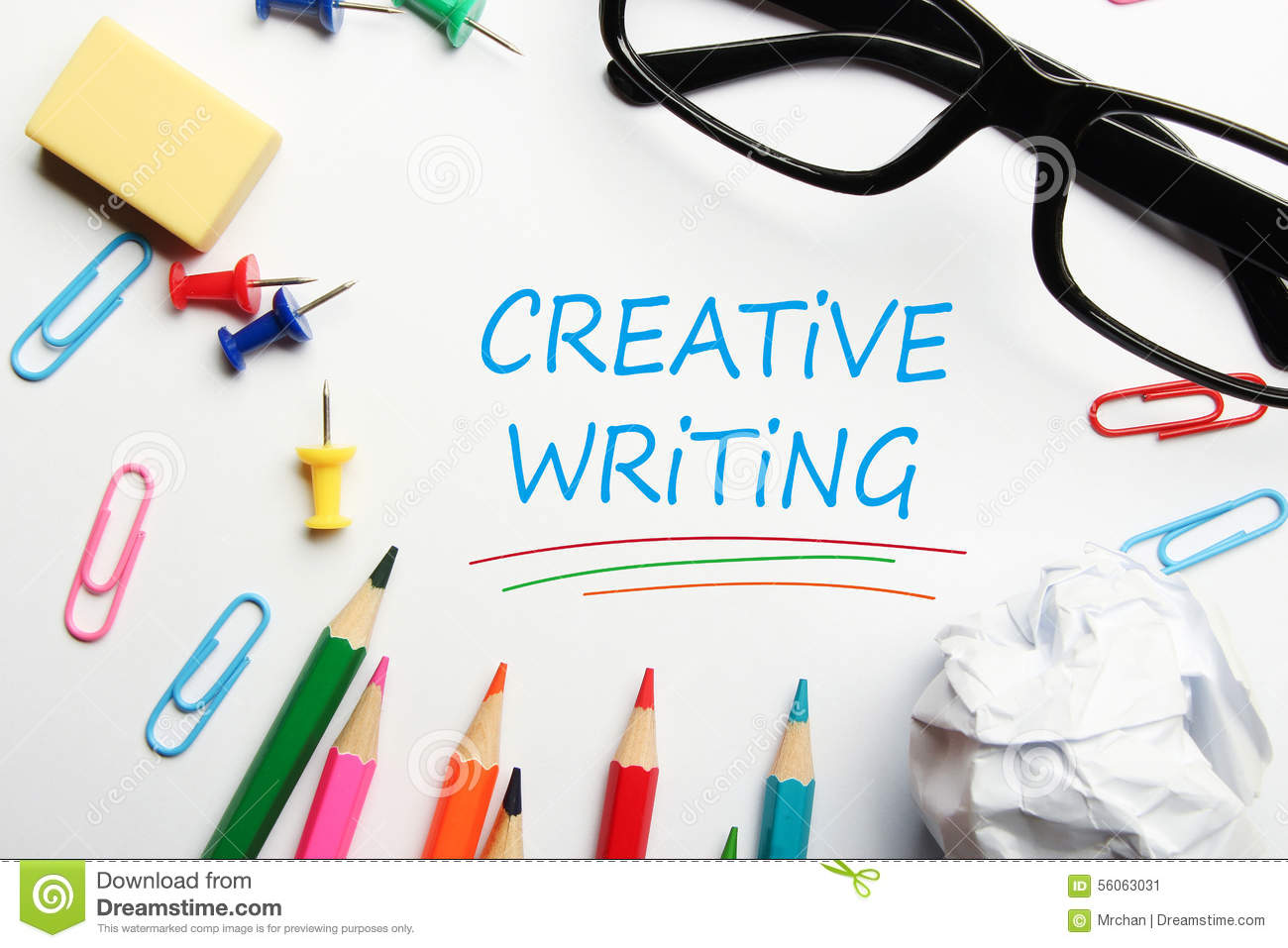 creative writing coursera Creative writing: the craft of style is course 4 of 5 in the creative writing specialisation this specialization covers elements of three major creative writing.