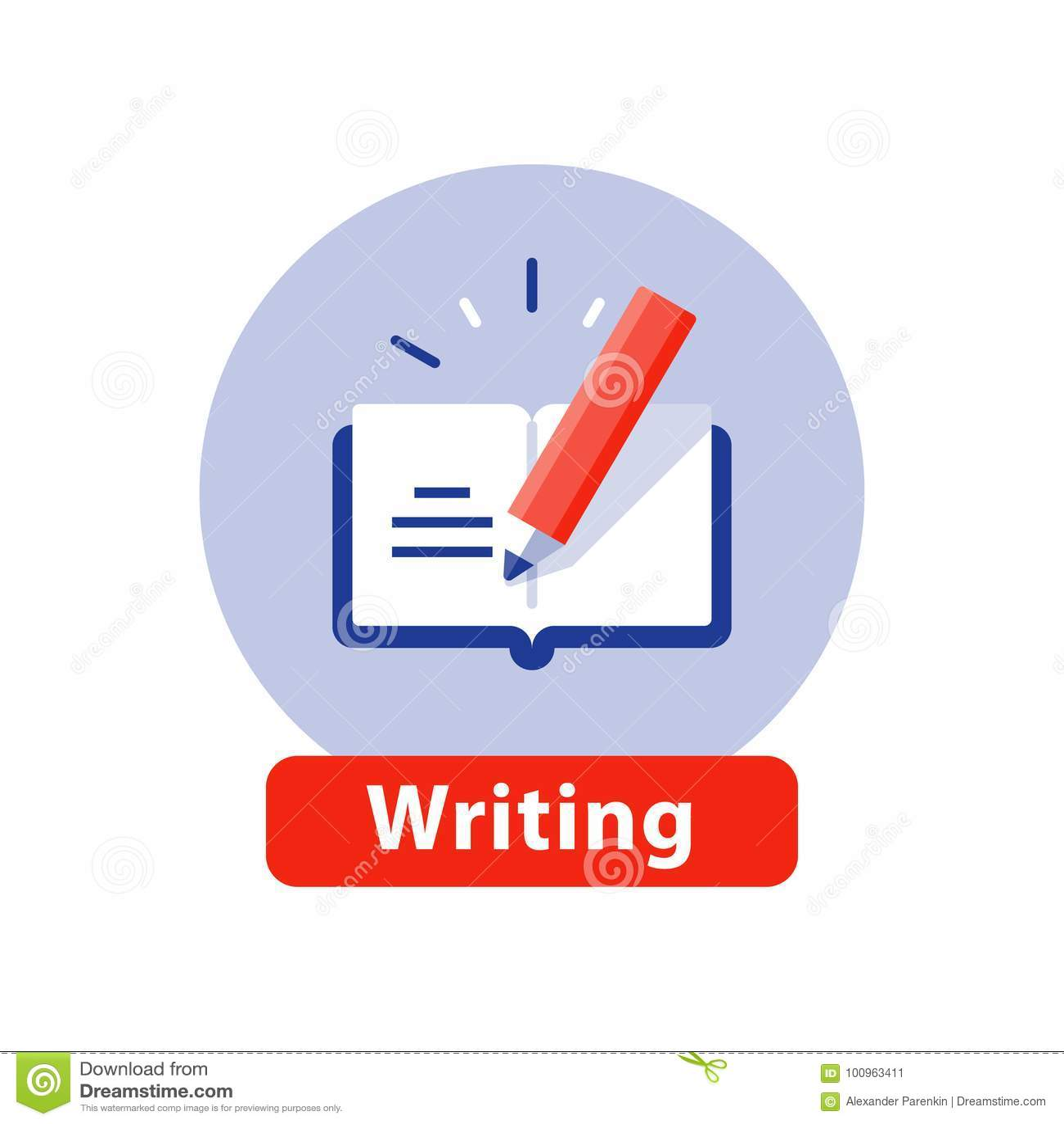 simple sample essay year 6
