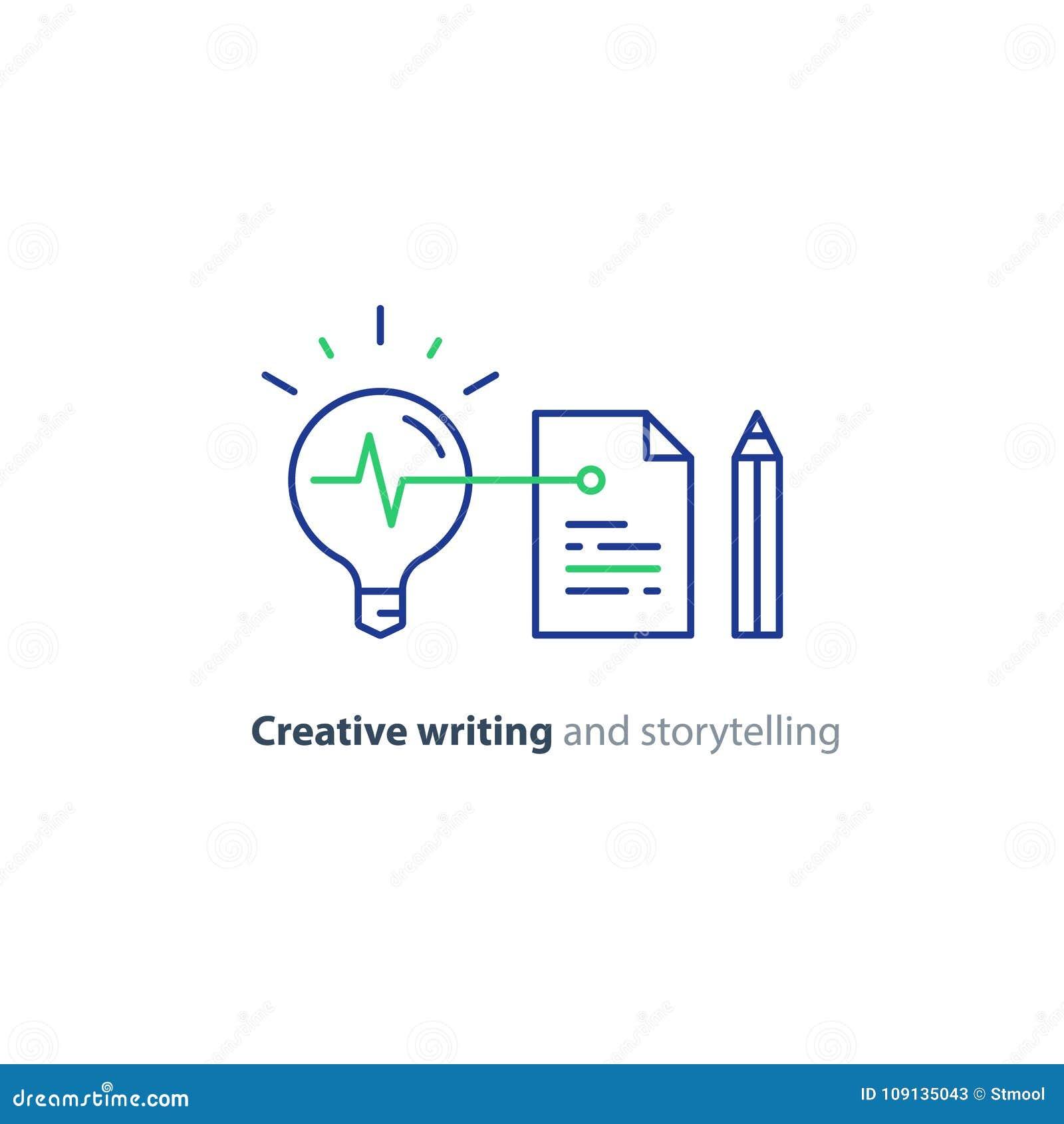 essay internet education pdf