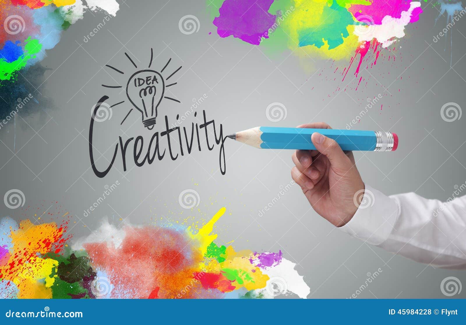 Creatividade