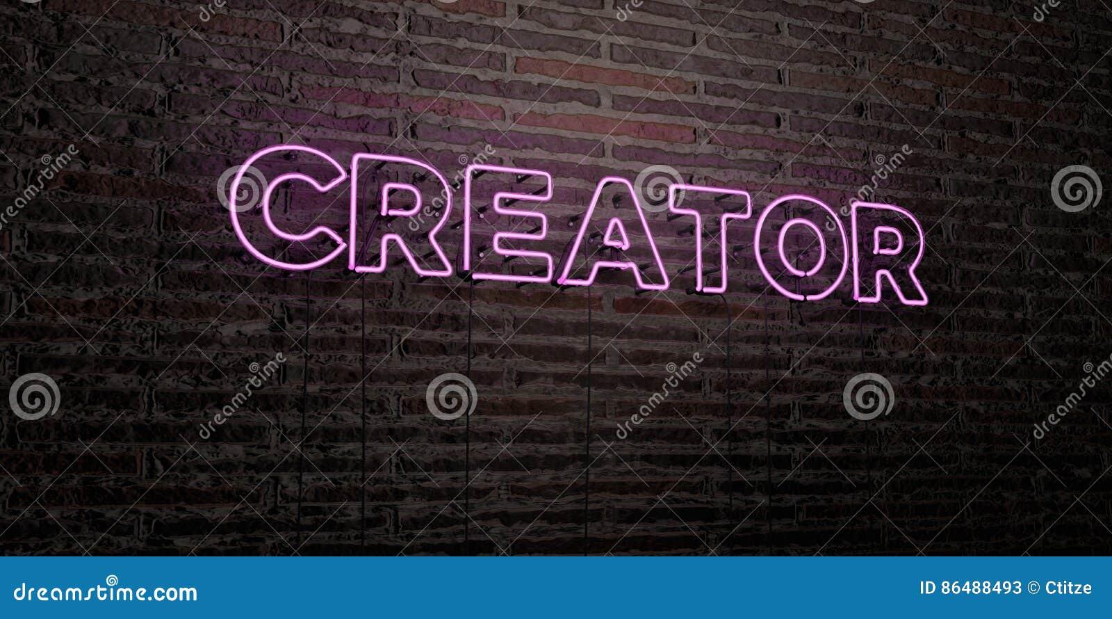 Unduh 66 Background Creator HD Gratis