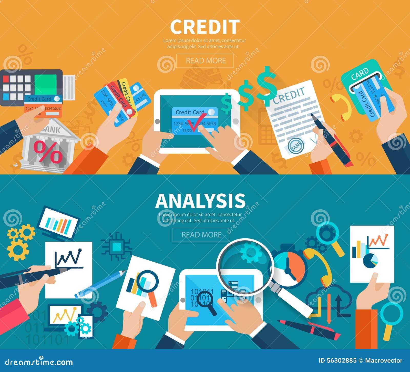 Business Plan: Your Financial Plan