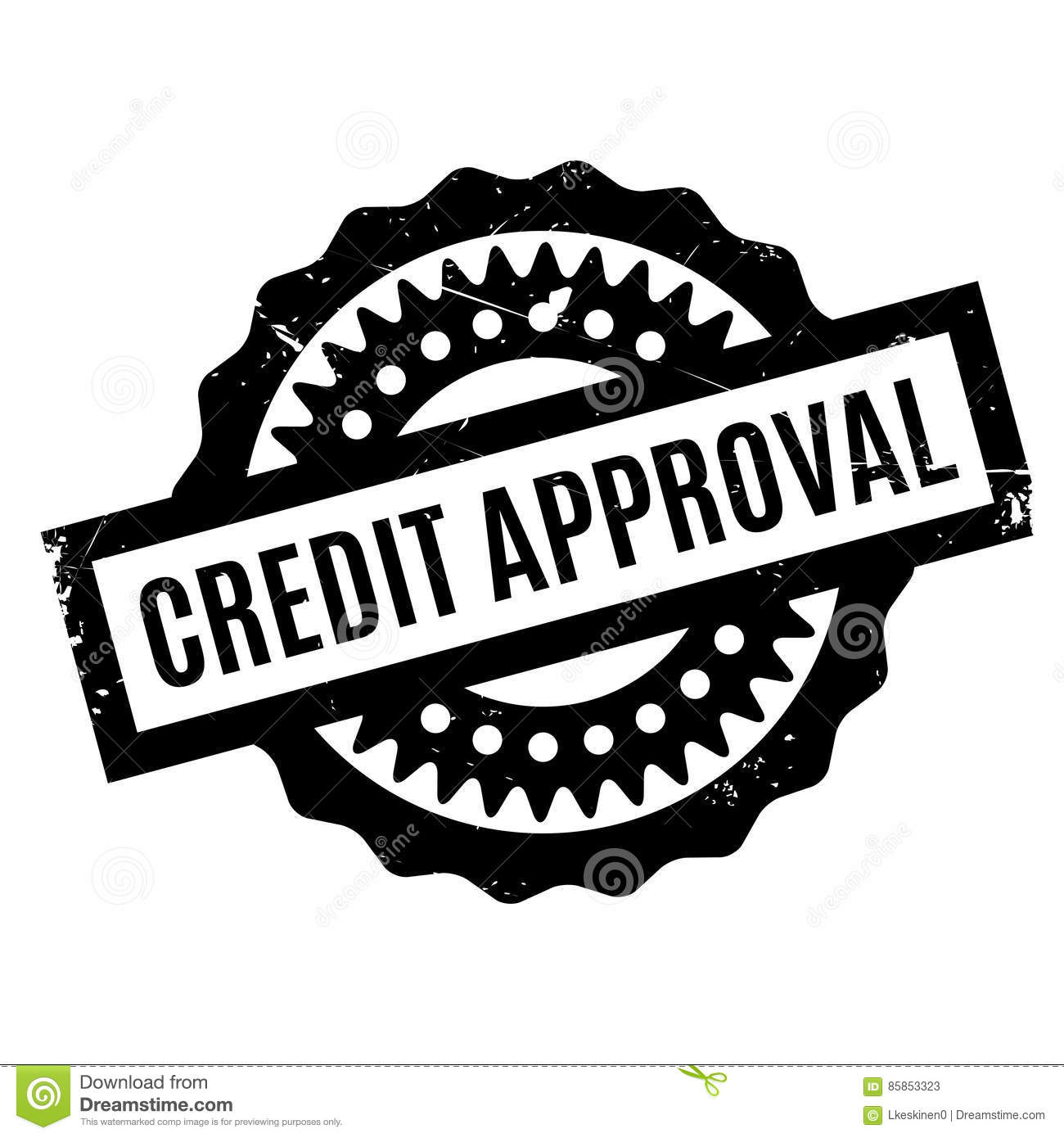 """credit approval Applying for a credit card these days is as simple as entering your information  into an online form and clicking """"submit"""" but getting approved for."""