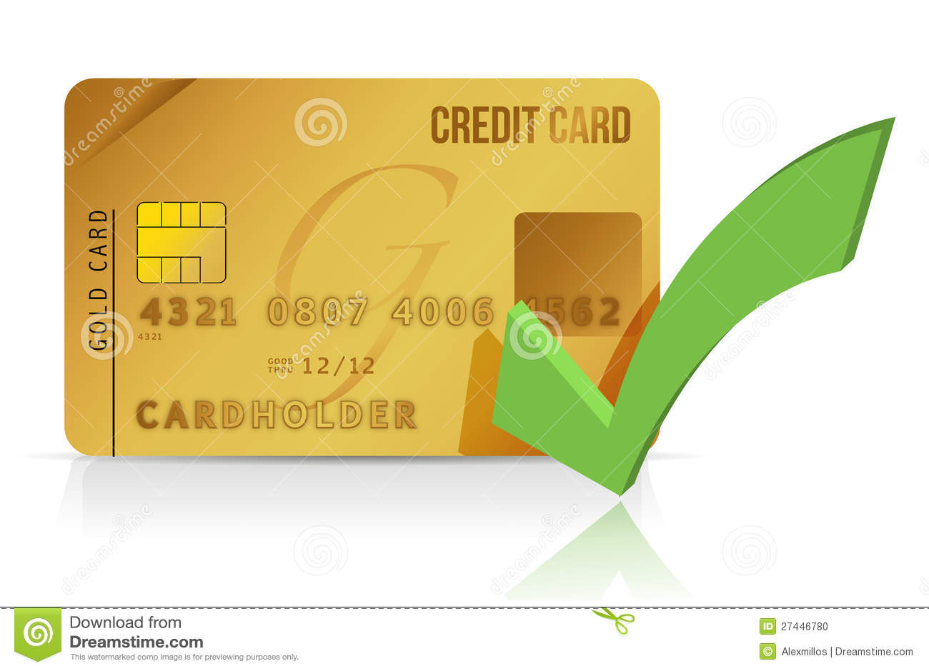 Credit card eligibility checker. Answer a few questions to see if you are likely to be approved for a credit card; Reduce the chances of being rejected for credit cards and potentially damaging.
