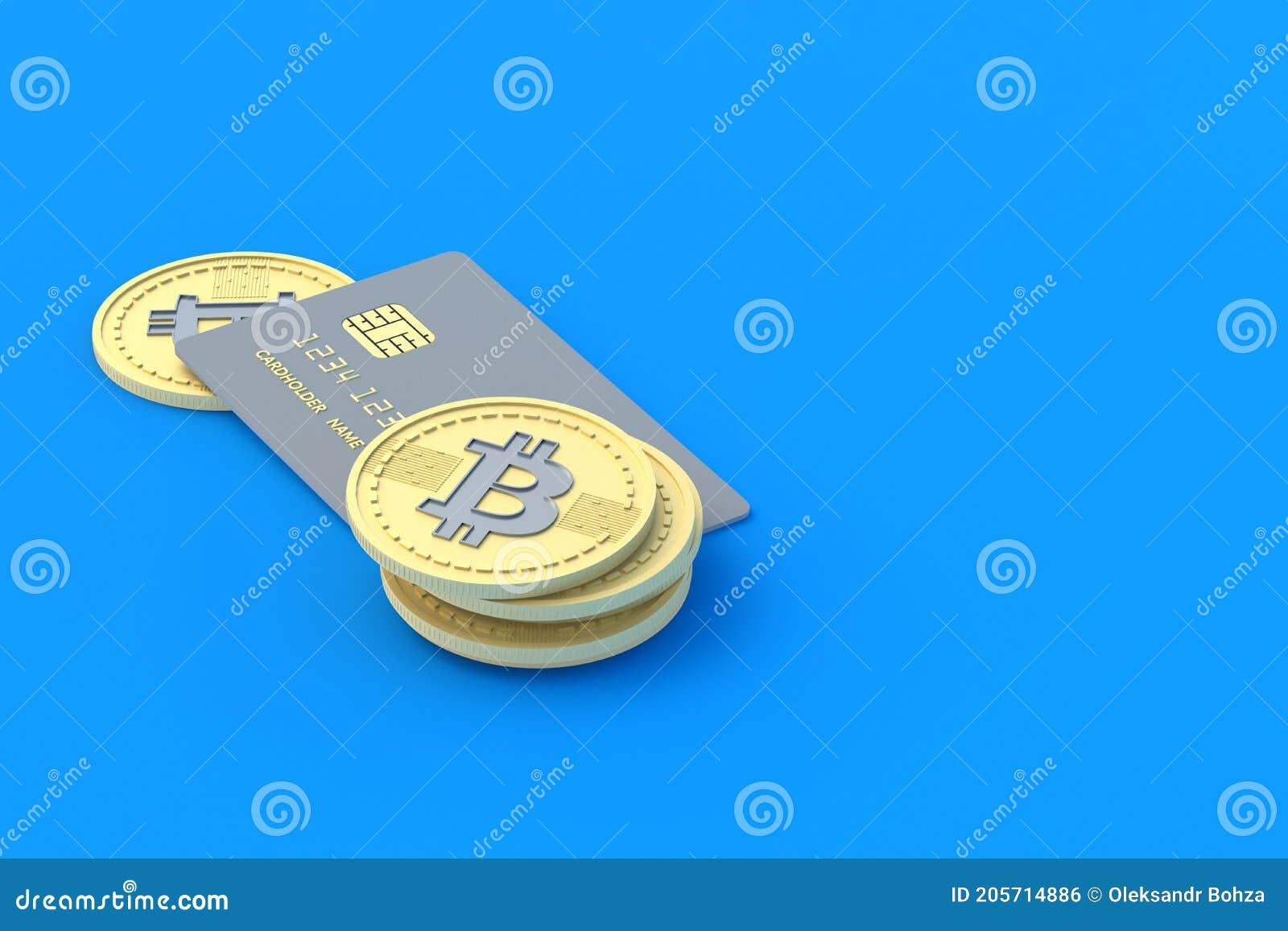 BTC to PEN Exchange Rates - BTC-PEN