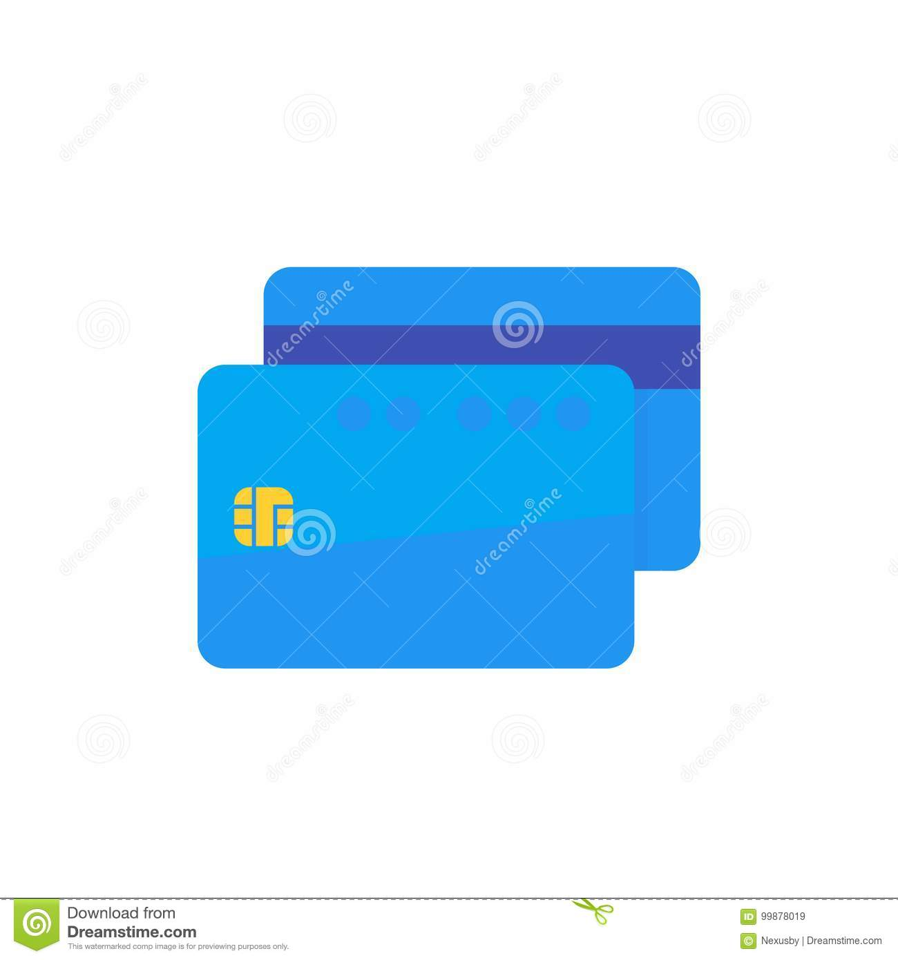 Where to quickly issue a credit card without reference 80