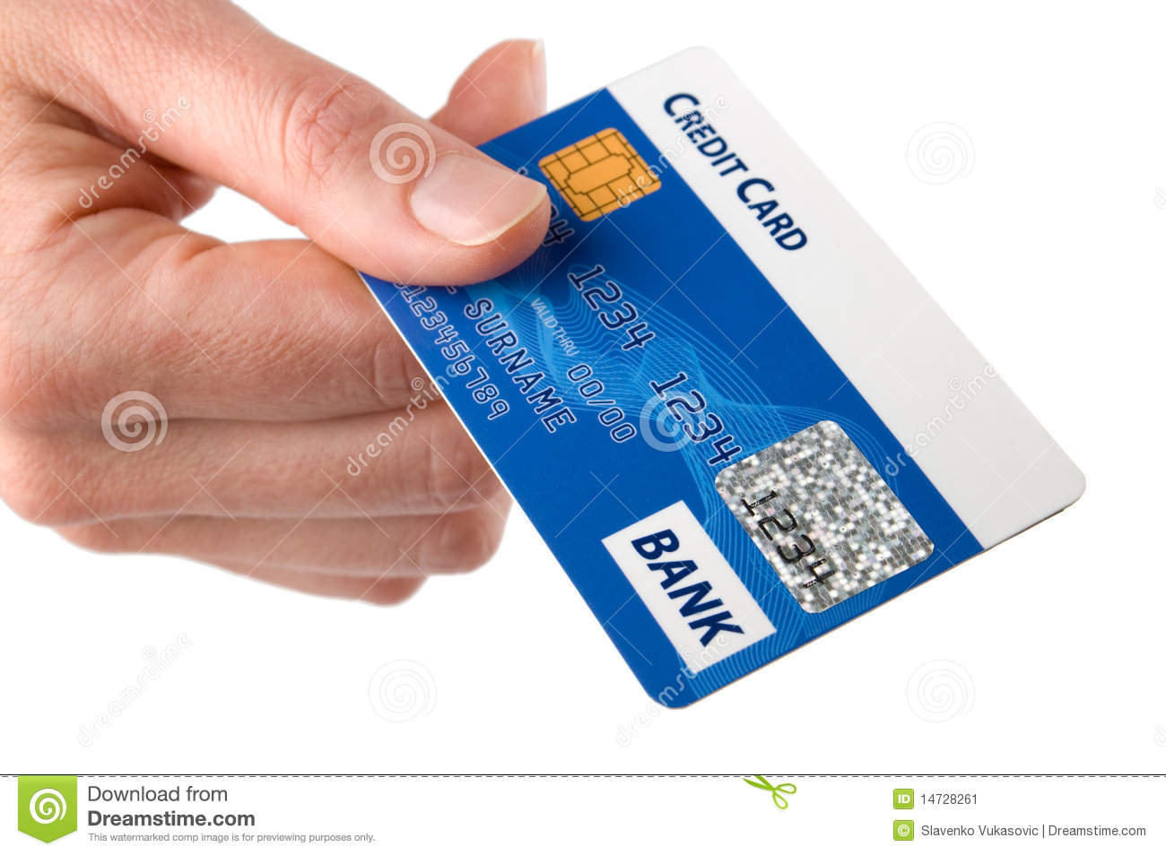 Credit Card Paying Stock Image  Image 14728261. North Eastern Tree Service Storage Antioch Tn. Best C D Interest Rates Irs Wage Garnishments. College Teacher Certification. American College Of Education Review. Lap Band Surgery Complications. How To Become A Union Electrician. American Furniture Warehouse Credit Card. Ubuntu 12 04 Remote Desktop Smoke Clean Up