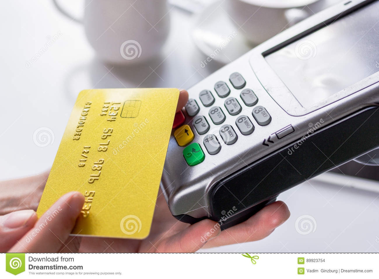 Card Payment Machine For Small Business Images - Free Business Cards