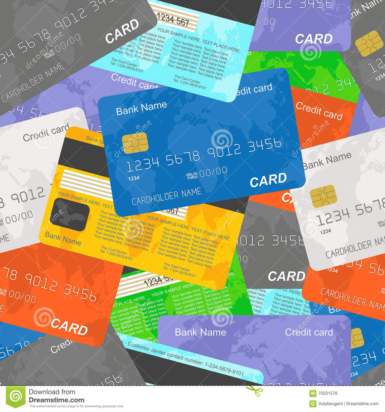 Corporate Credit Card For Travel Expenses Autos Post