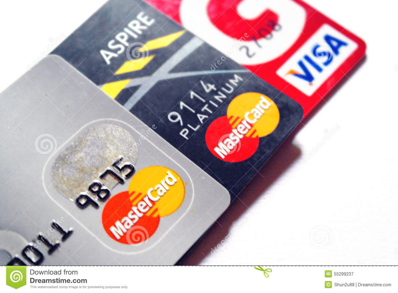 how to improve credit score fast to buy a house