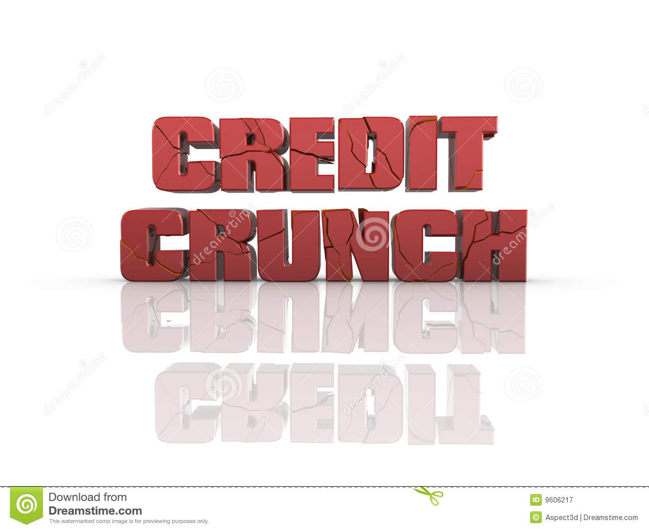 credit crunch Freely available credit has long helped fund a love affair with property investment , with australian household leverage up 23 of the last 25.
