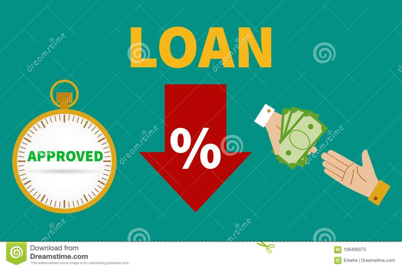 credit extension illustration quick review low interest rates