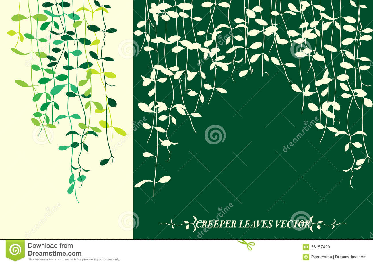 Creeper Cartoons Illustrations Amp Vector Stock Images