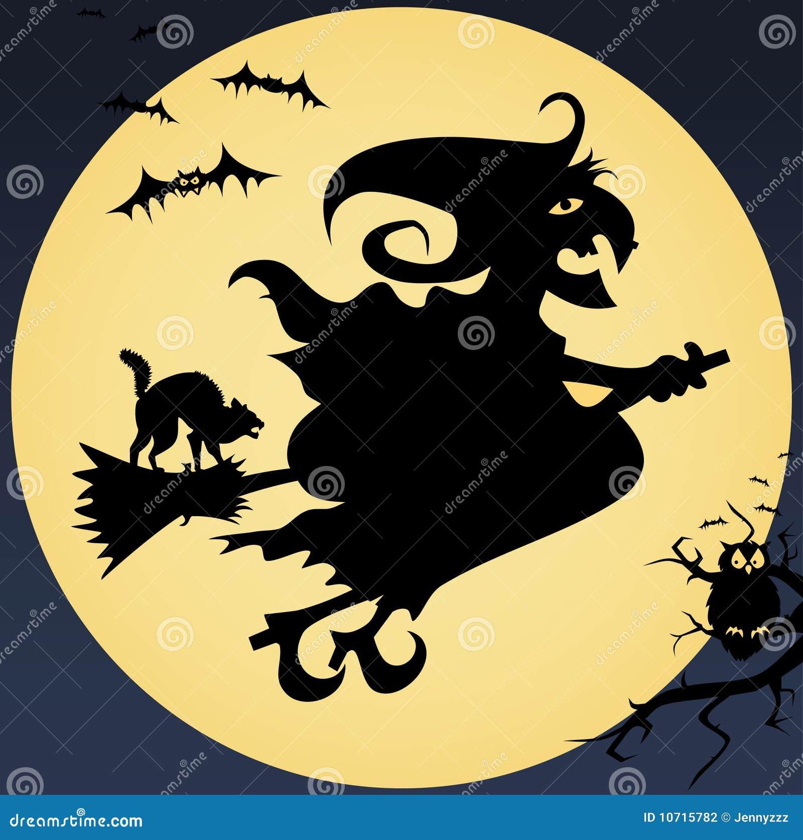 halloween bat stencil
