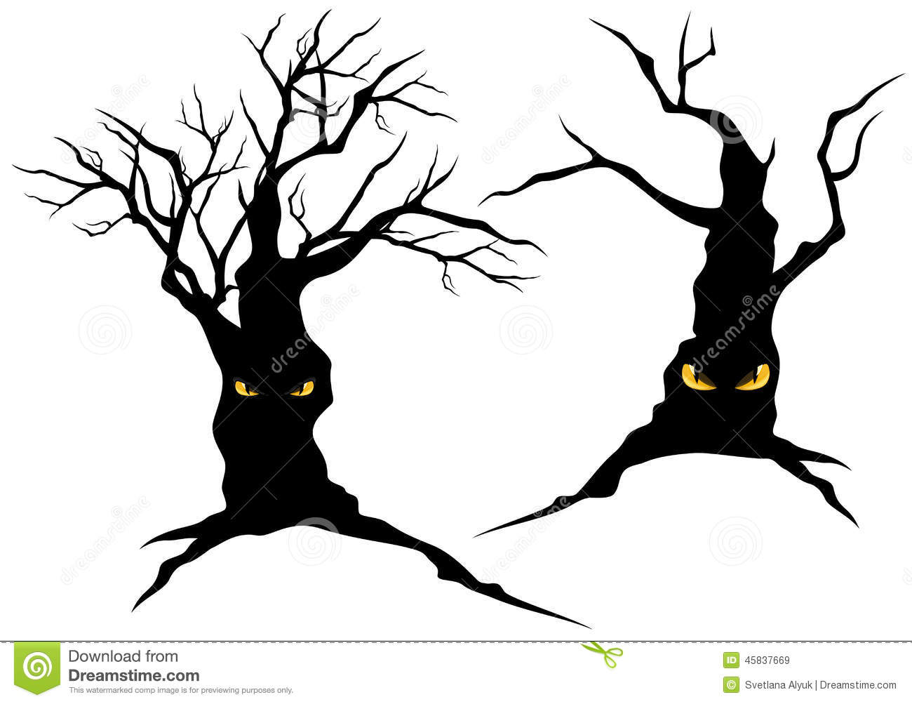 Stock Illustration Creepy Monster Trees Halloween Evil Eyes Set Vector Silhouettes Image45837669 furthermore C2NhcnkgaGFsbG93ZWVuIGdob3N0 likewise Phantom1 moreover Tribal Flame Tattoo moreover Ghost1. on scary ghost graphics