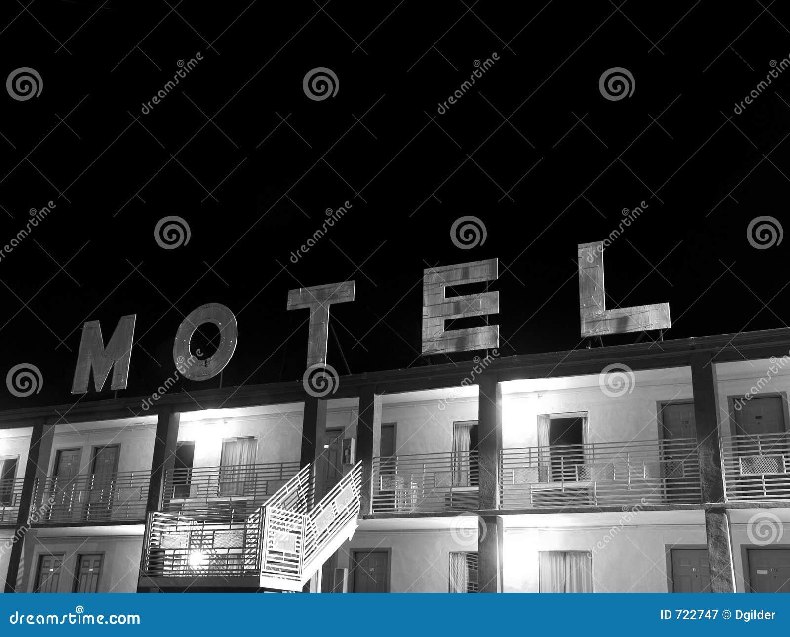 En el motel hotel despues de clases - 3 7