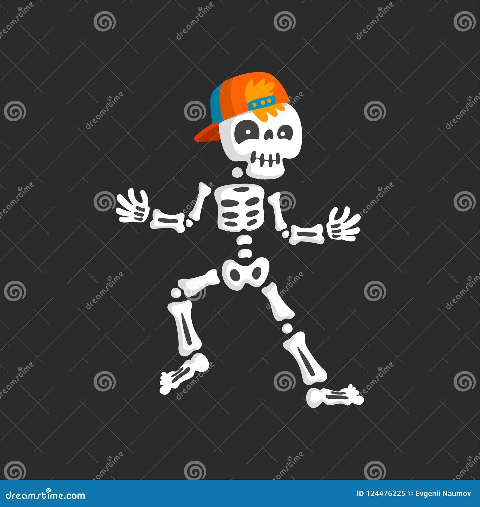 skeleton rap roblox id