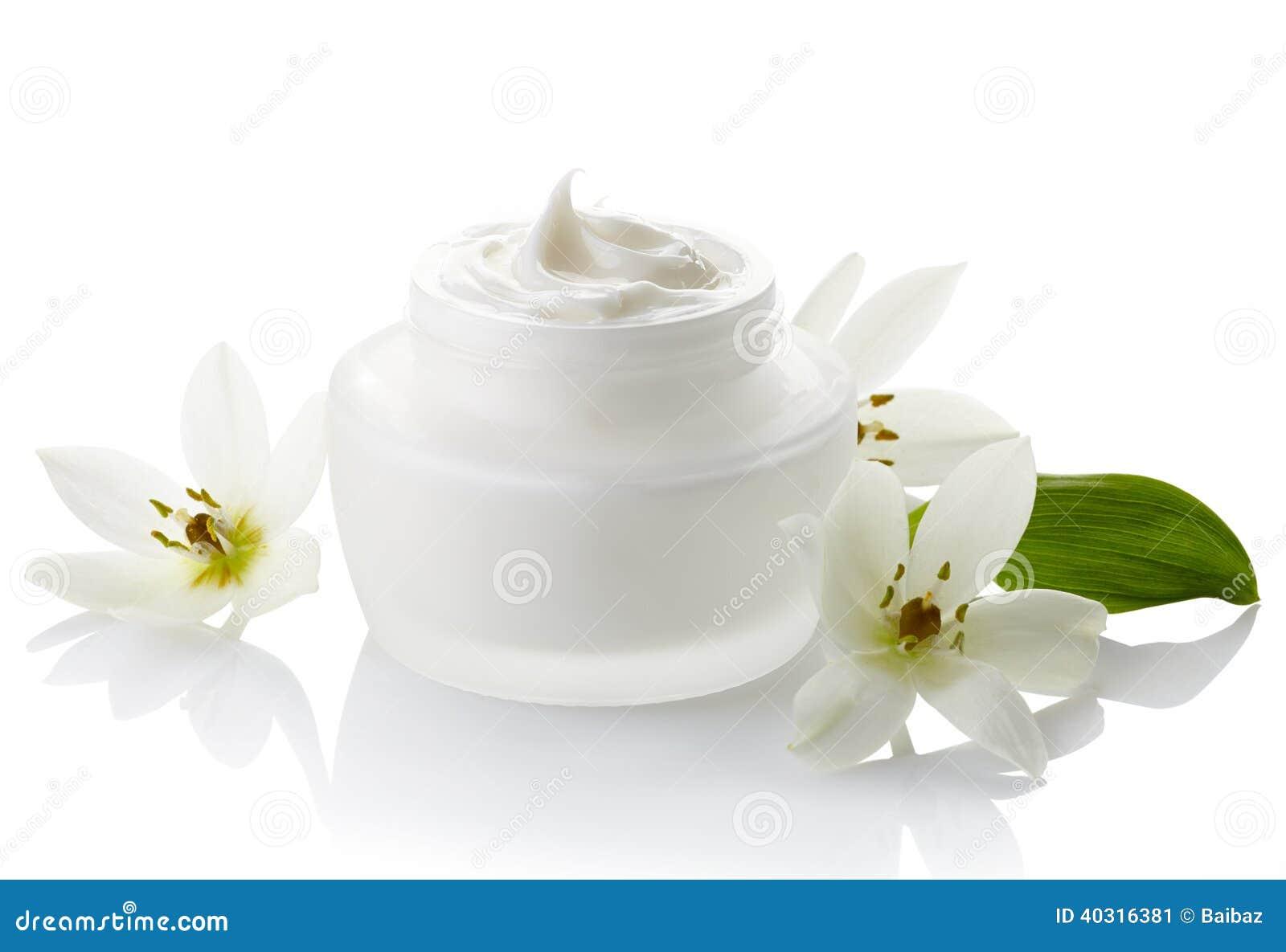 Darsonval per trattamento di risposte di acne