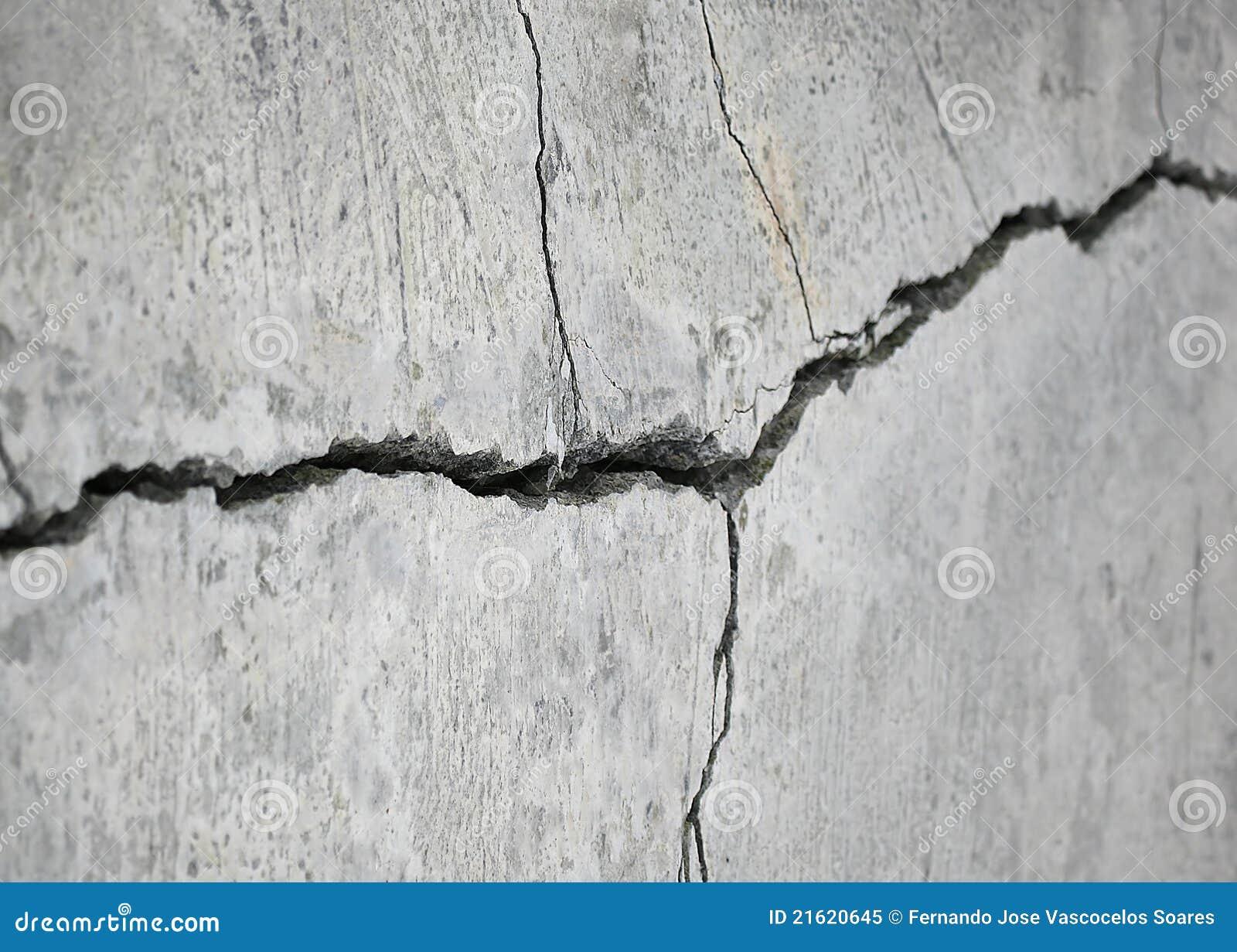 Crepa di pietra