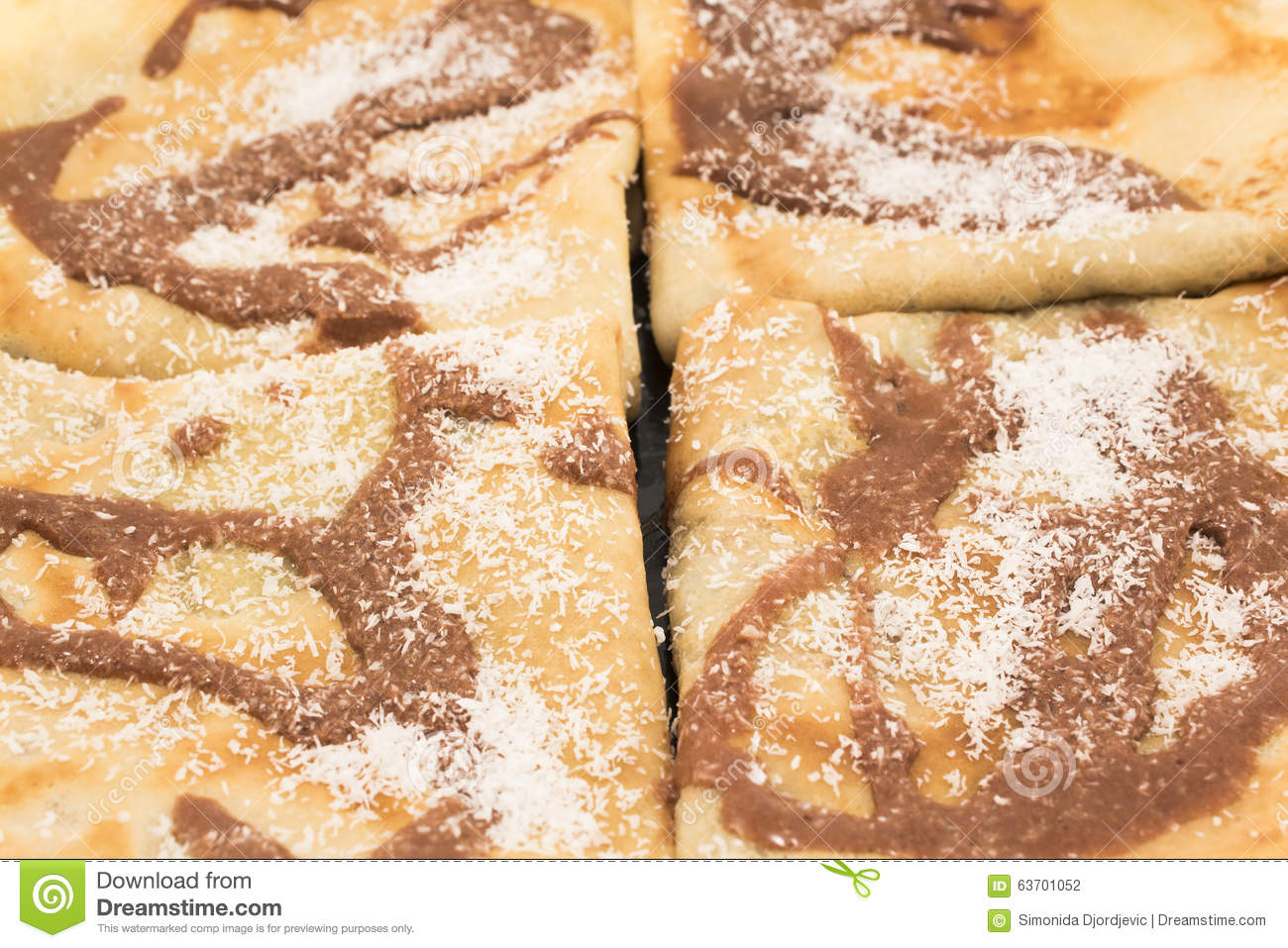 crepes-chocolate-coconut-63701052.jpg
