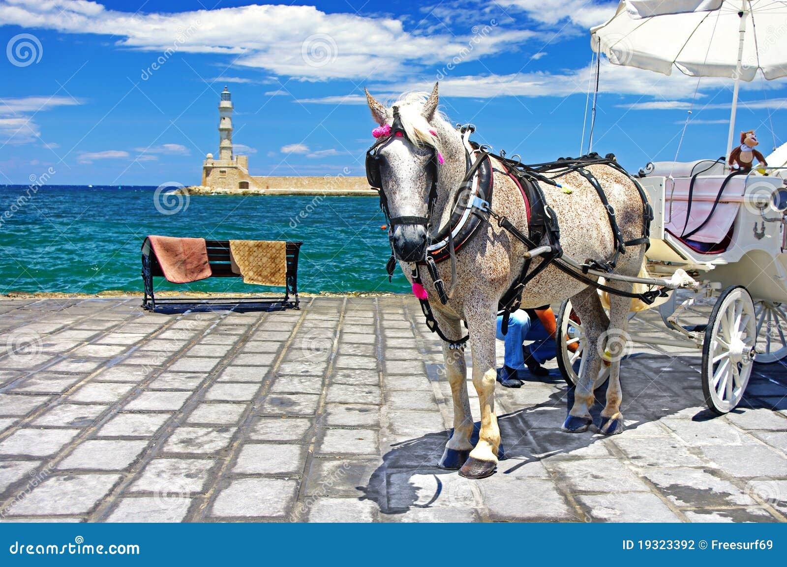 Car Dealer In Crete Greece