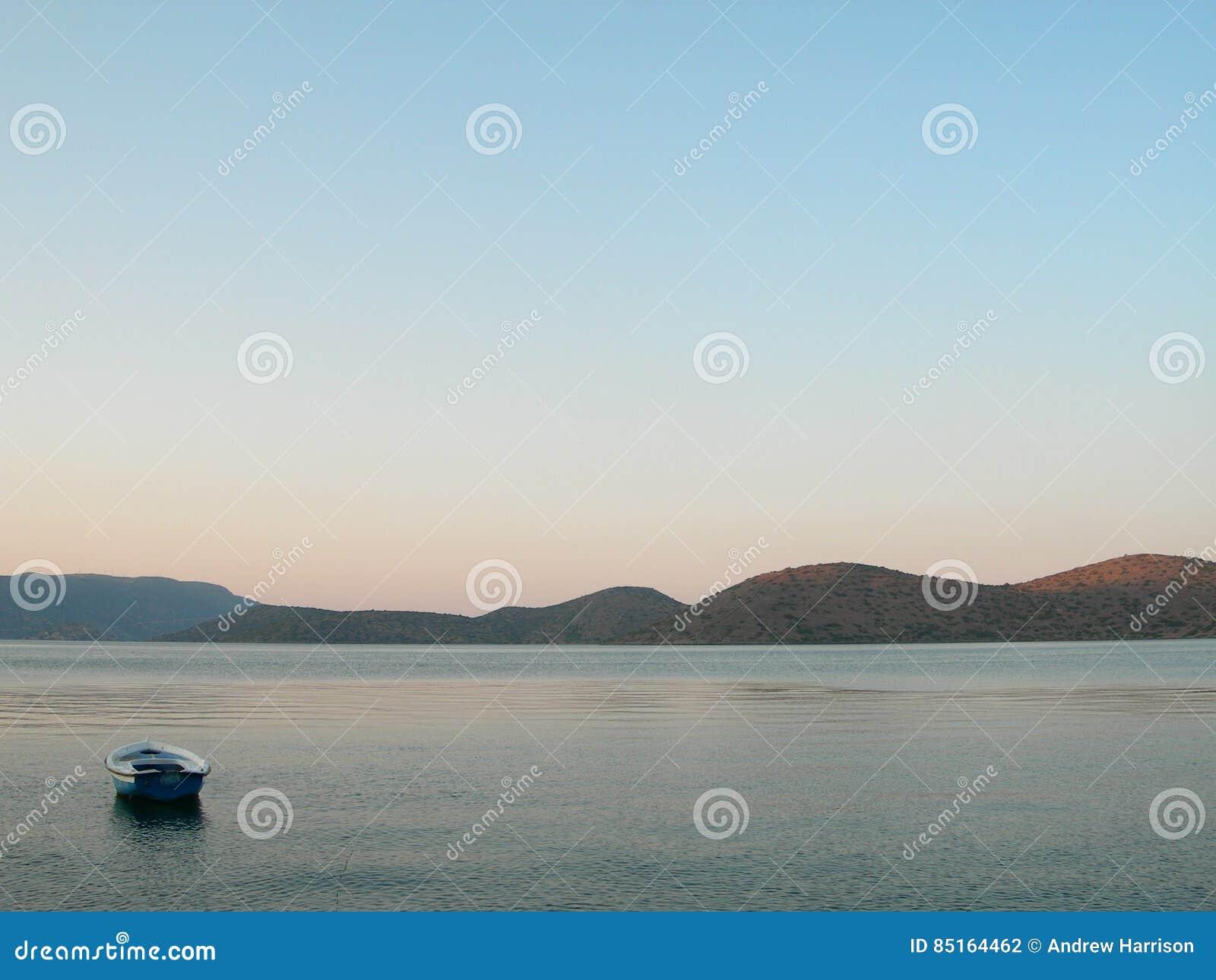 Crete, Grecia