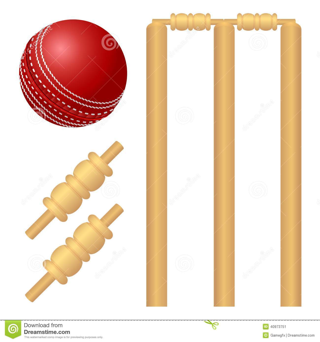 how to swing a cricket ball video download