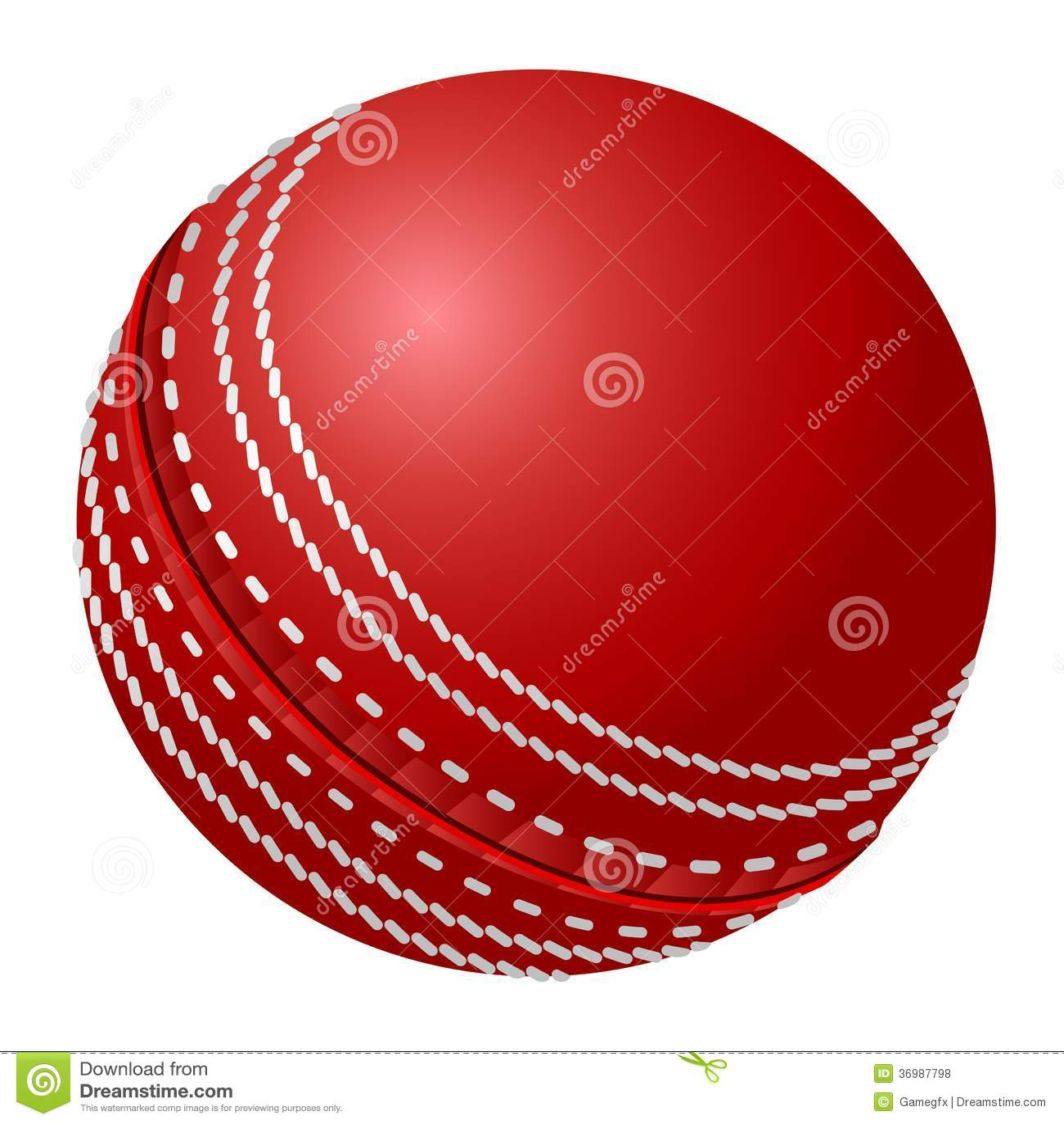 Free download of Cricket vector logos